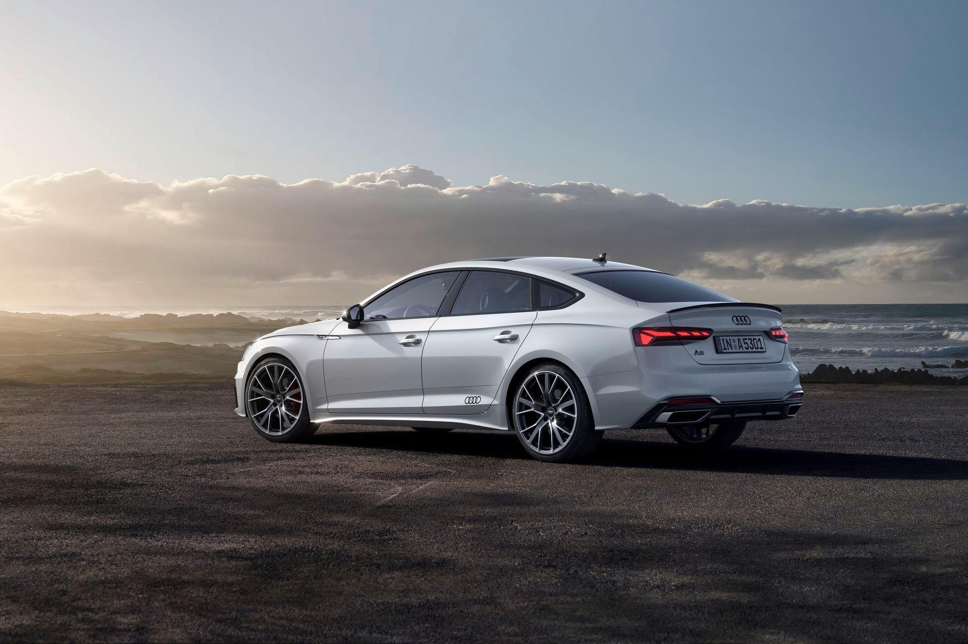 Audi-A4-A5-Q7-Q8-Competition-And-Competition-Plus-Trims-66