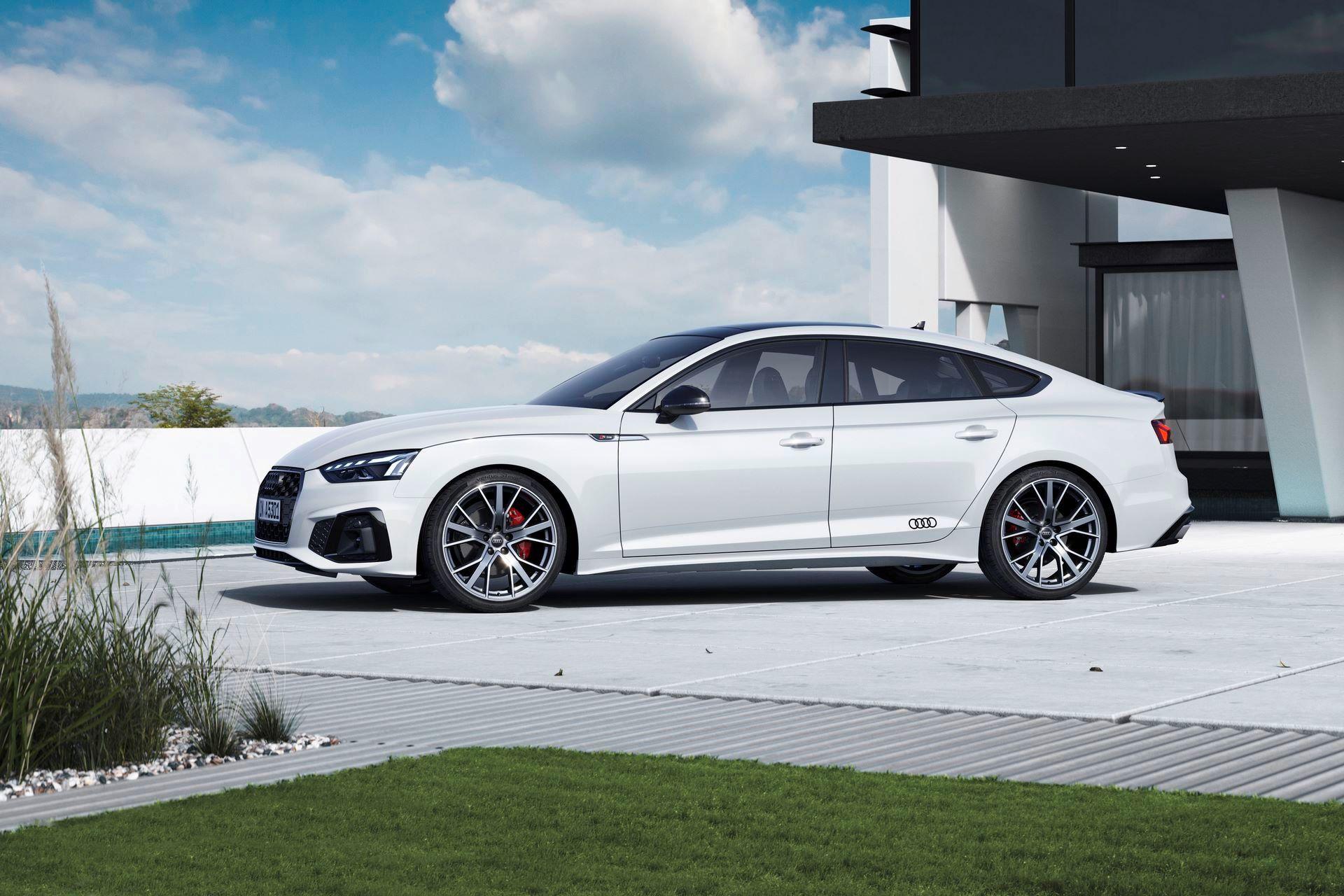 Audi-A4-A5-Q7-Q8-Competition-And-Competition-Plus-Trims-67
