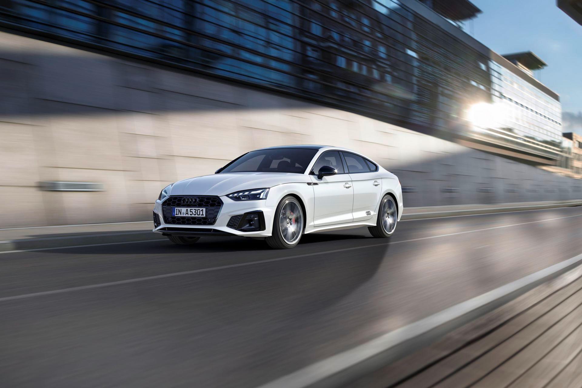 Audi-A4-A5-Q7-Q8-Competition-And-Competition-Plus-Trims-68