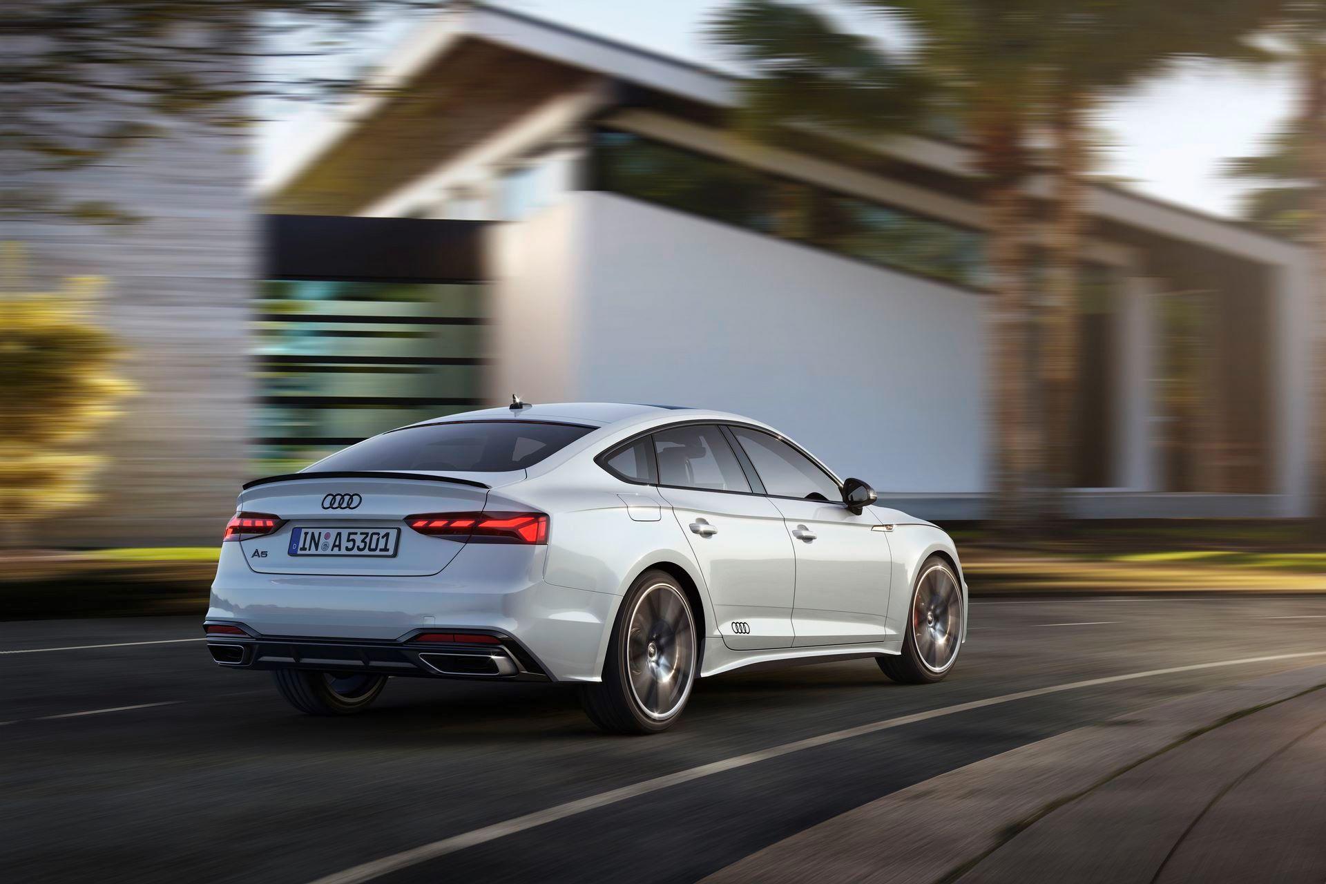 Audi-A4-A5-Q7-Q8-Competition-And-Competition-Plus-Trims-69