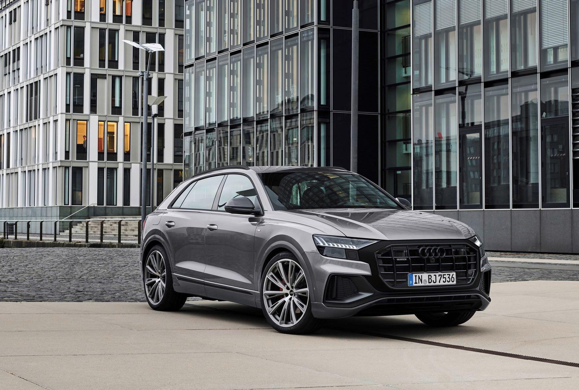 Audi-A4-A5-Q7-Q8-Competition-And-Competition-Plus-Trims-7