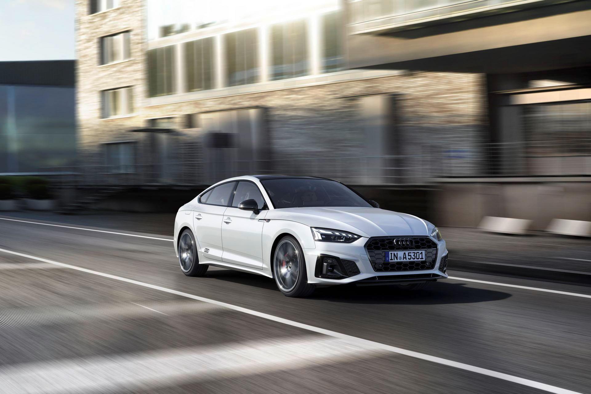 Audi-A4-A5-Q7-Q8-Competition-And-Competition-Plus-Trims-70