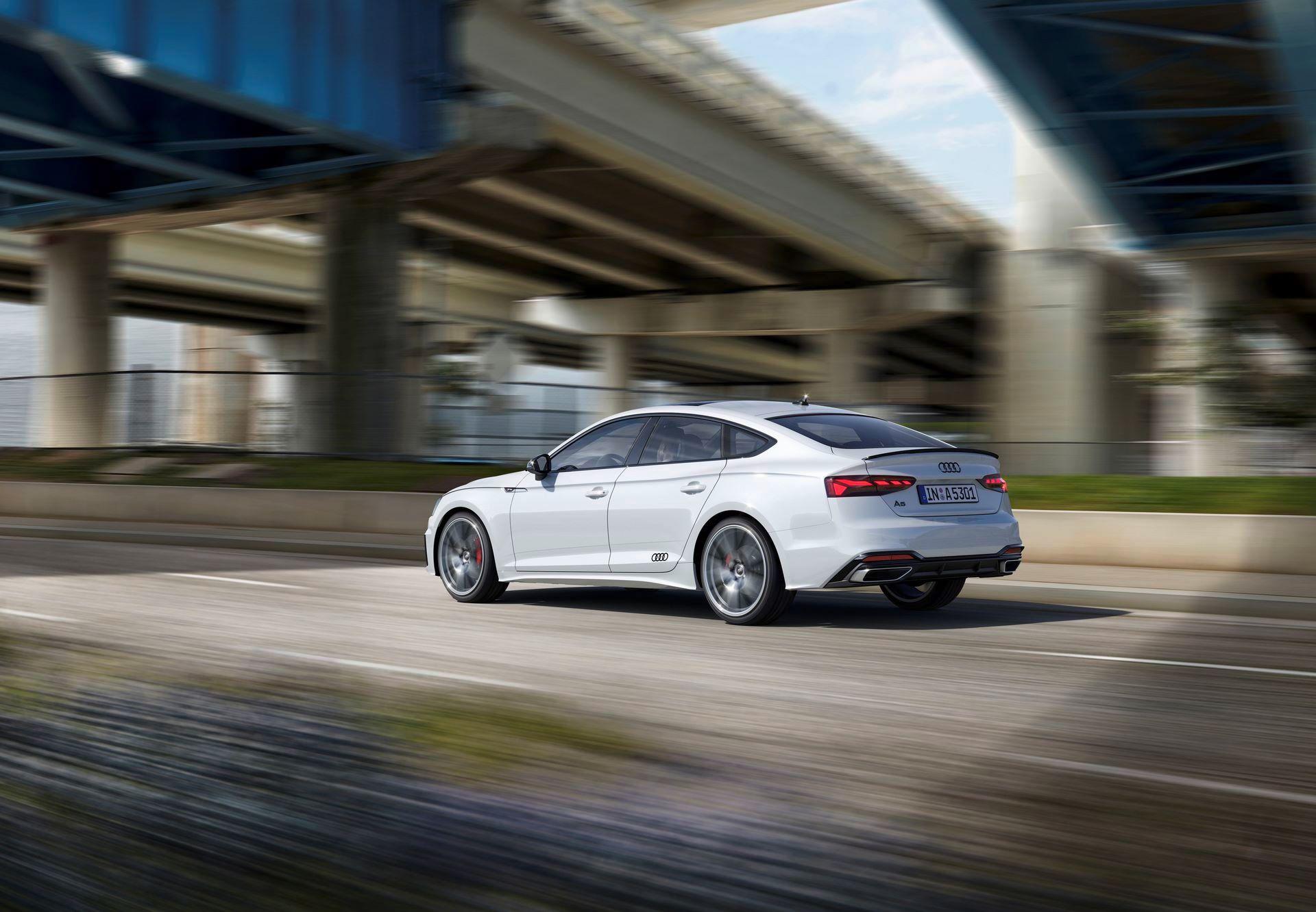 Audi-A4-A5-Q7-Q8-Competition-And-Competition-Plus-Trims-71