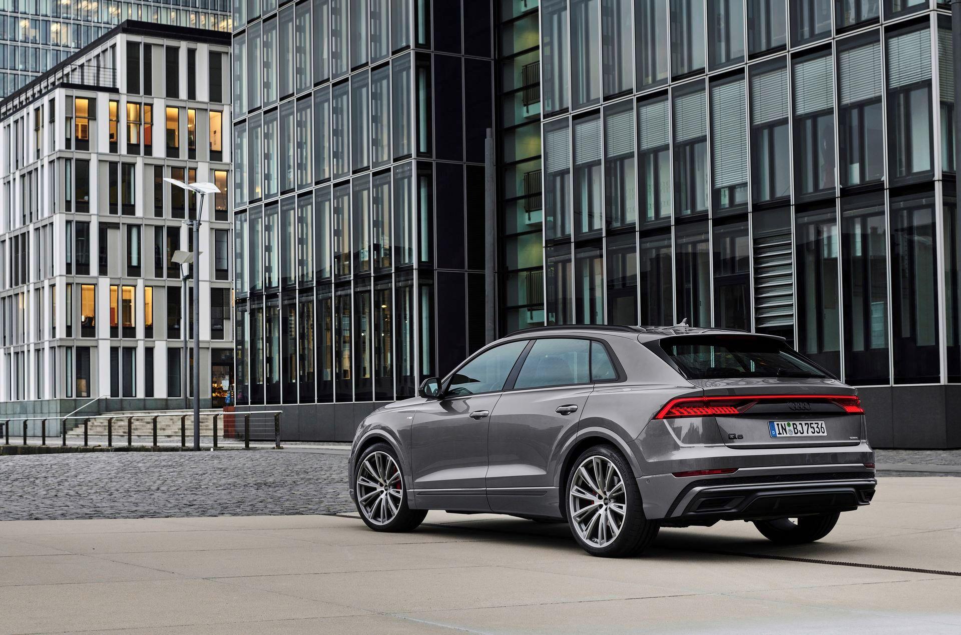 Audi-A4-A5-Q7-Q8-Competition-And-Competition-Plus-Trims-8