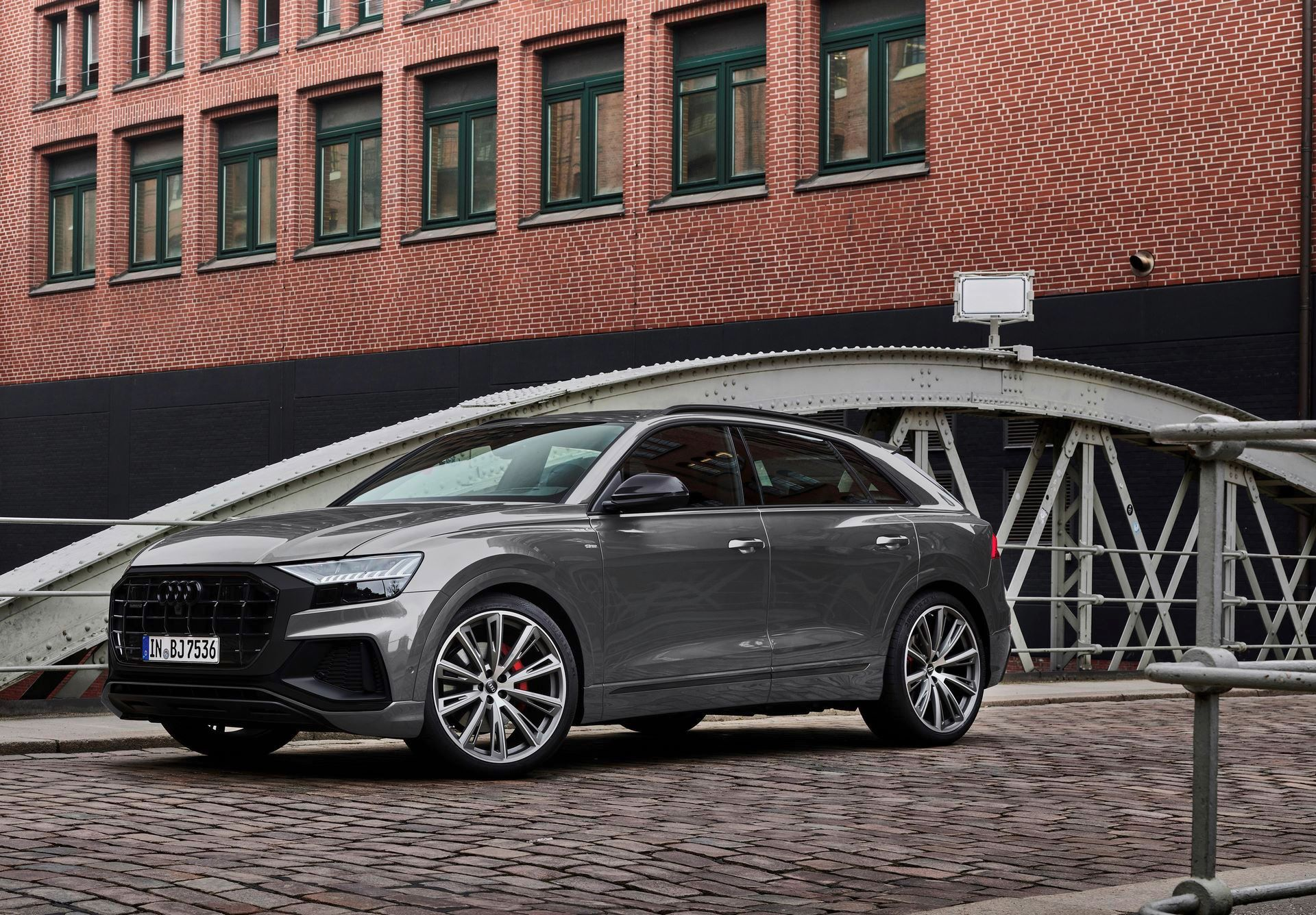 Audi-A4-A5-Q7-Q8-Competition-And-Competition-Plus-Trims-9