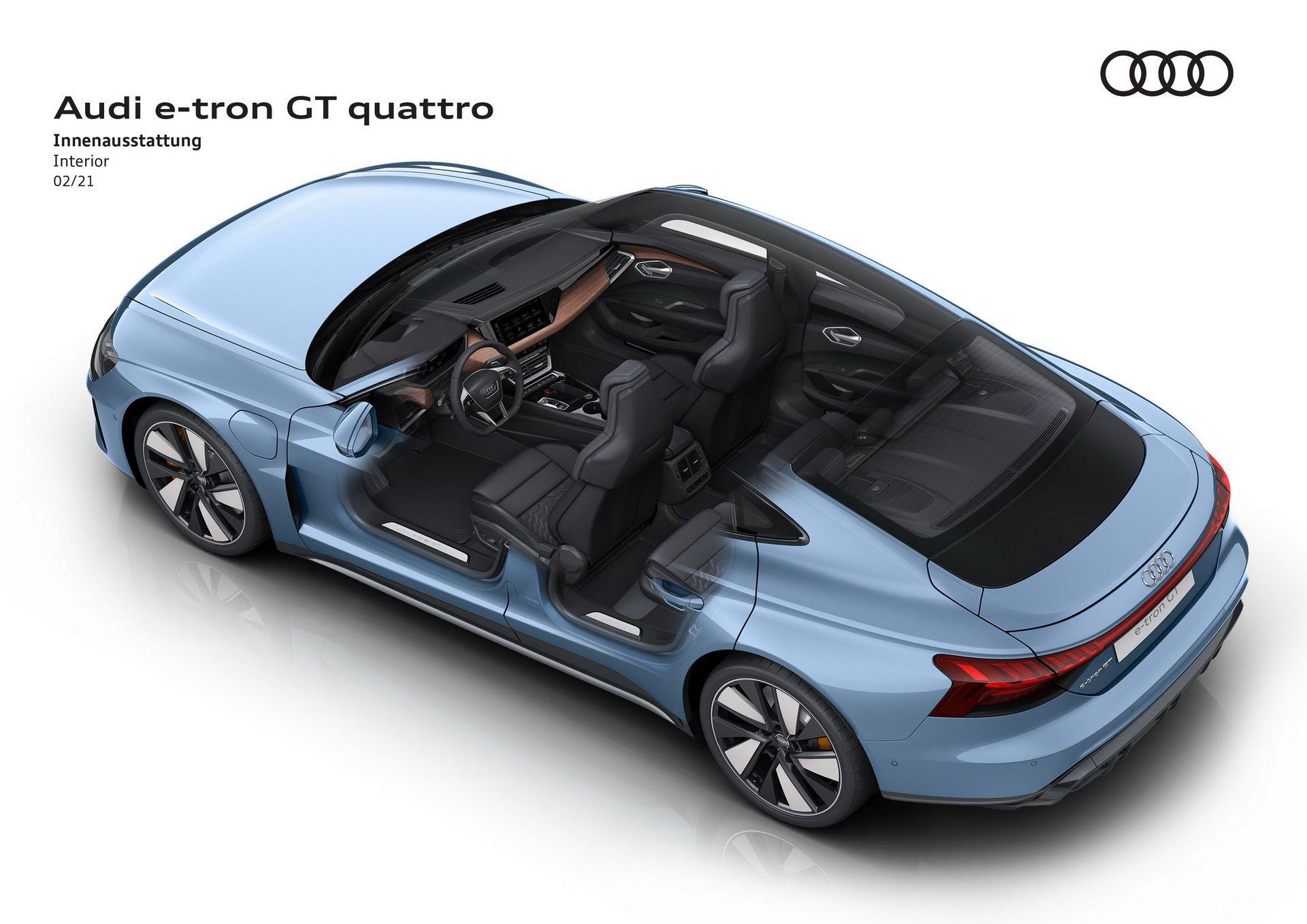 2022-Audi-e-tron-GT-108