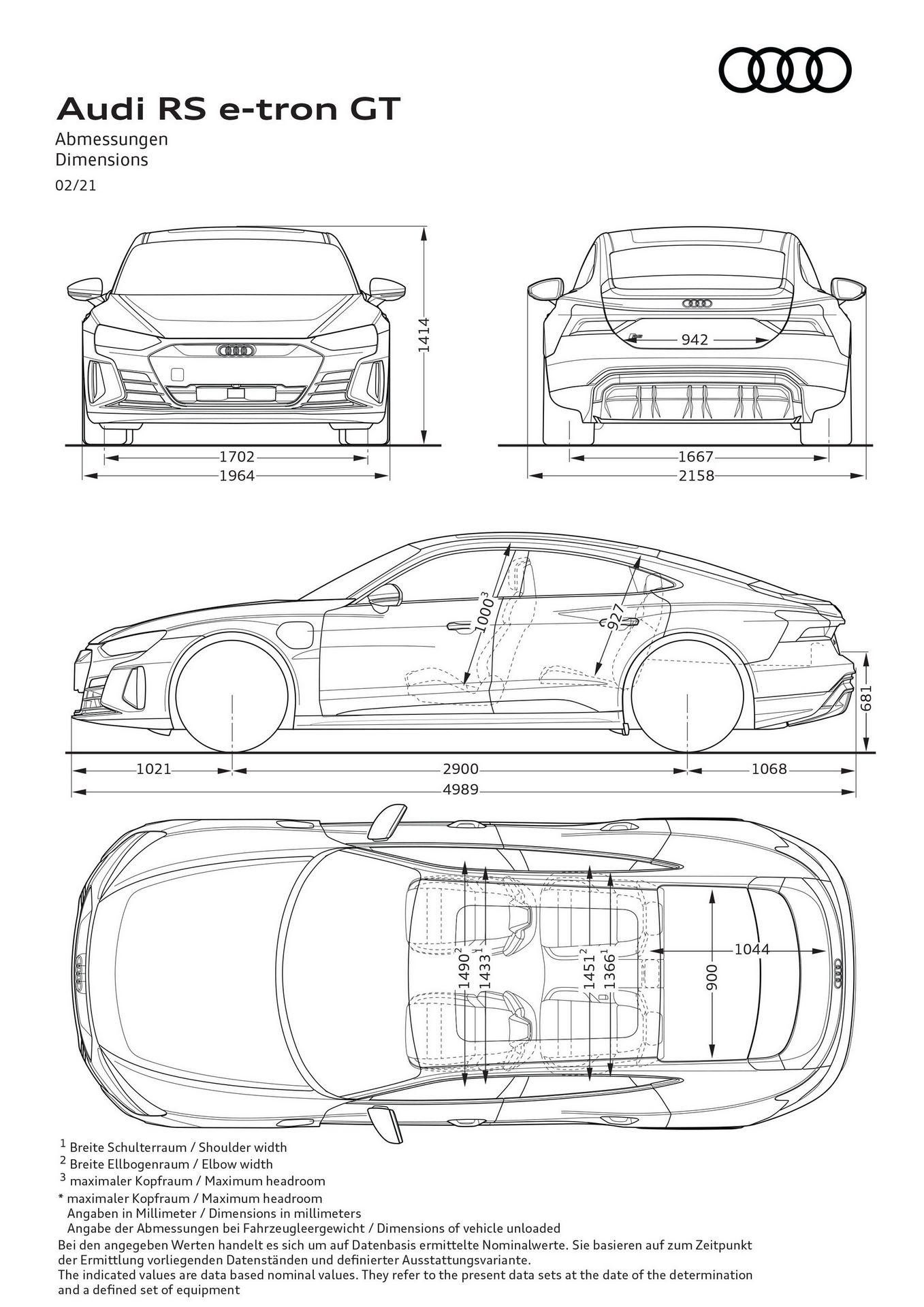 2022-Audi-e-tron-GT-109