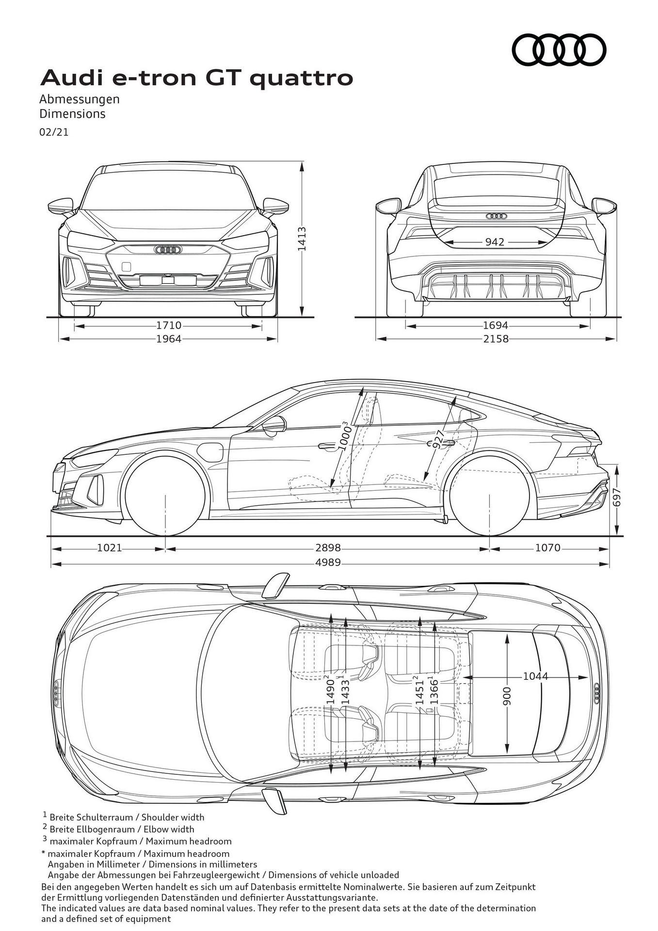 2022-Audi-e-tron-GT-110