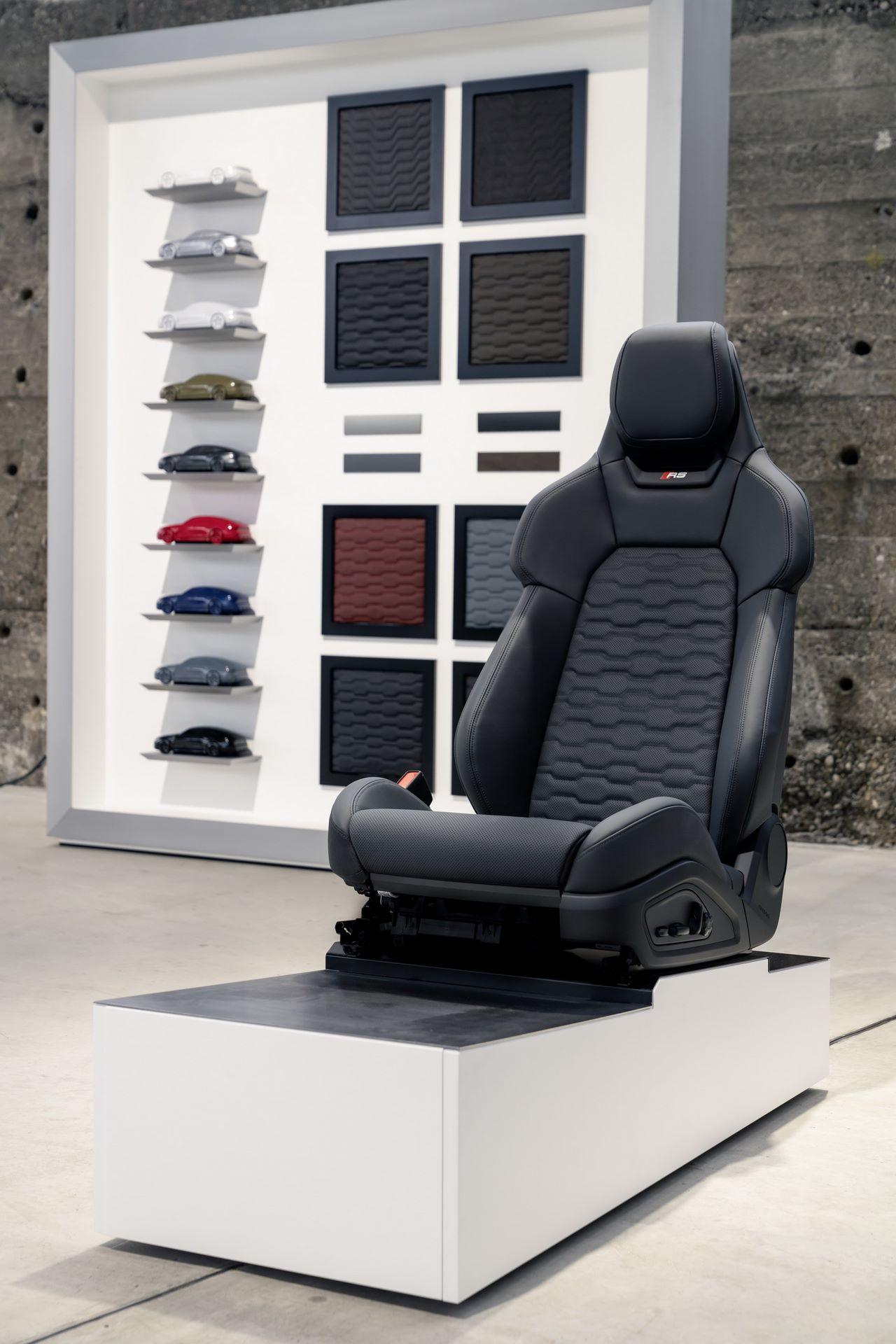2022-Audi-e-tron-GT-20