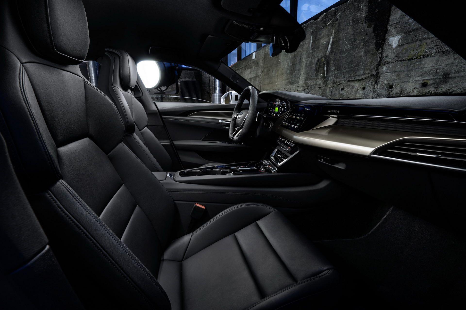 2022-Audi-e-tron-GT-22