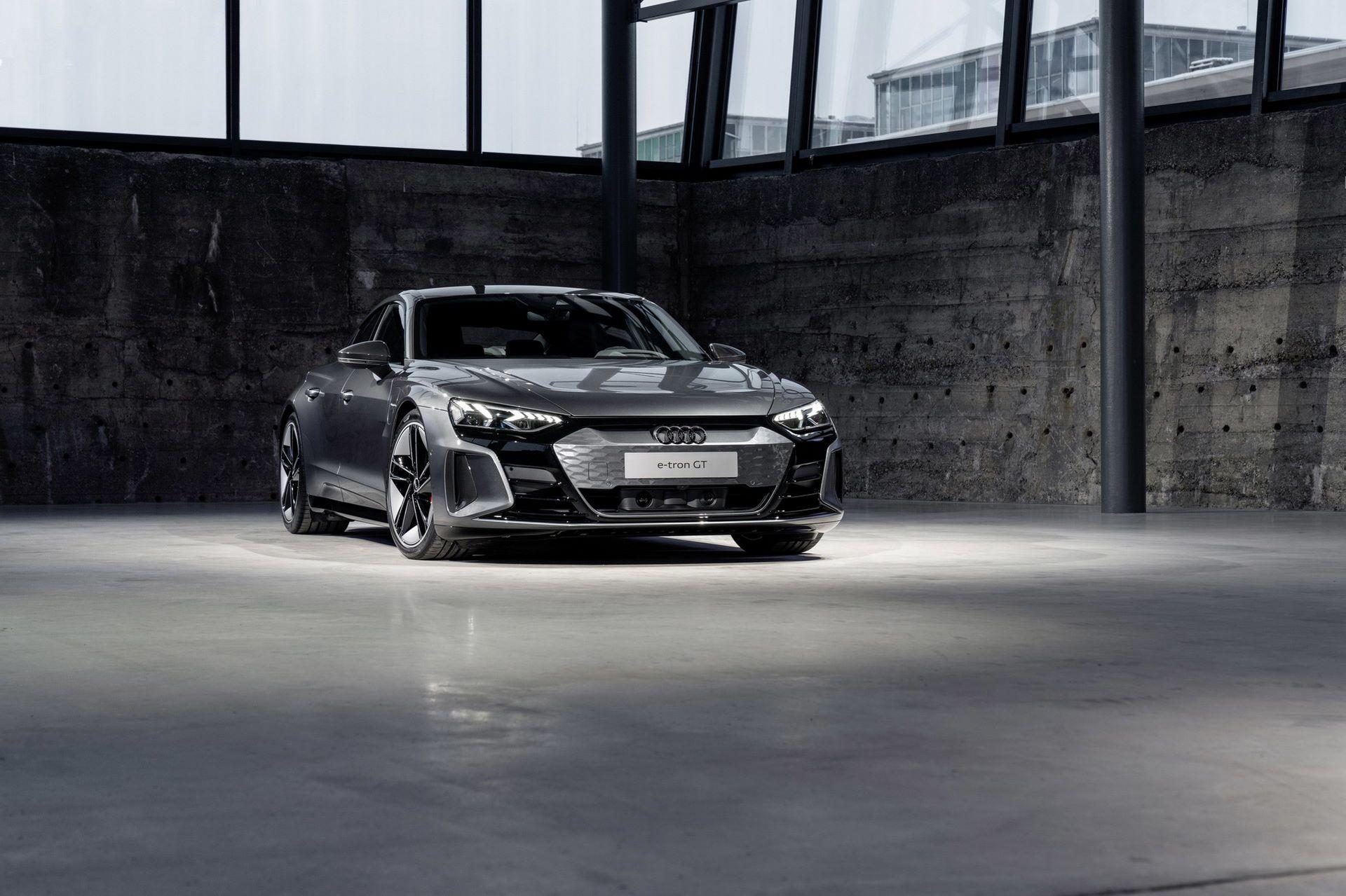 2022-Audi-e-tron-GT-24