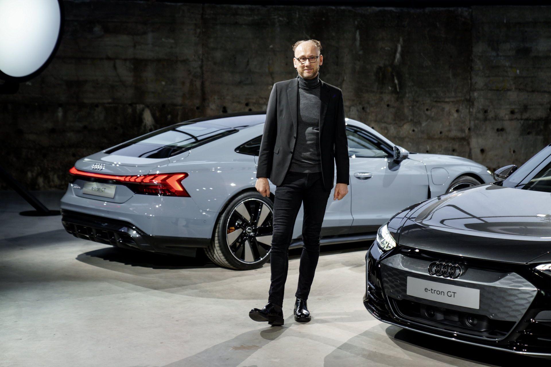 2022-Audi-e-tron-GT-3
