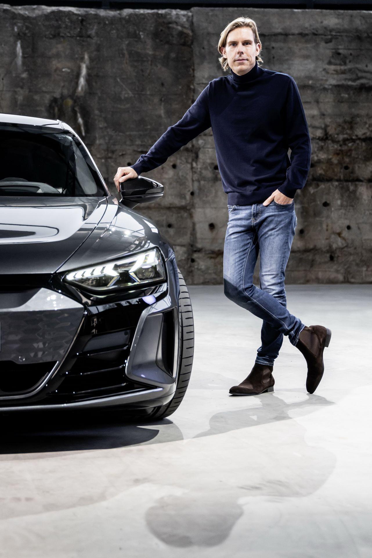 2022-Audi-e-tron-GT-36