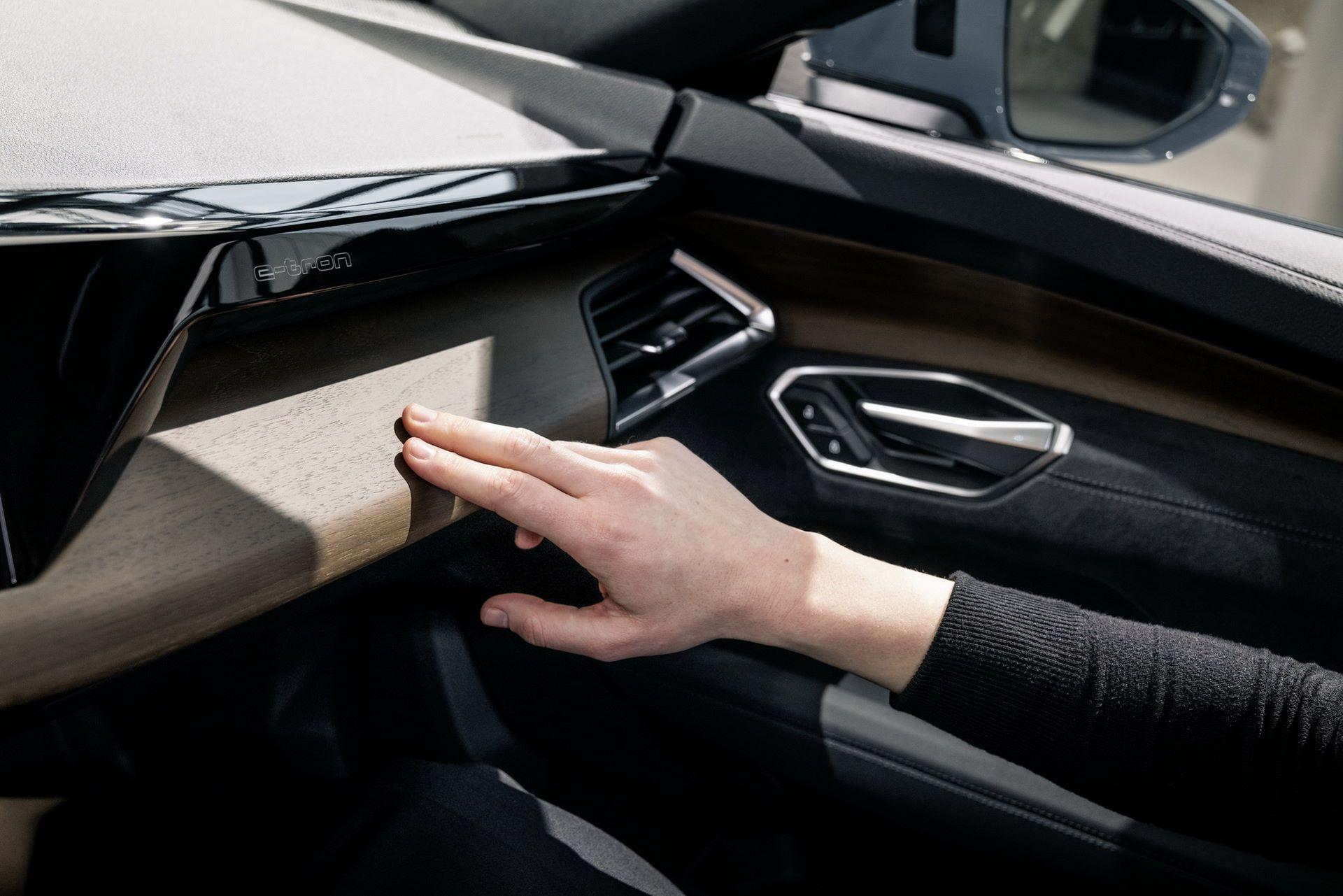 2022-Audi-e-tron-GT-43