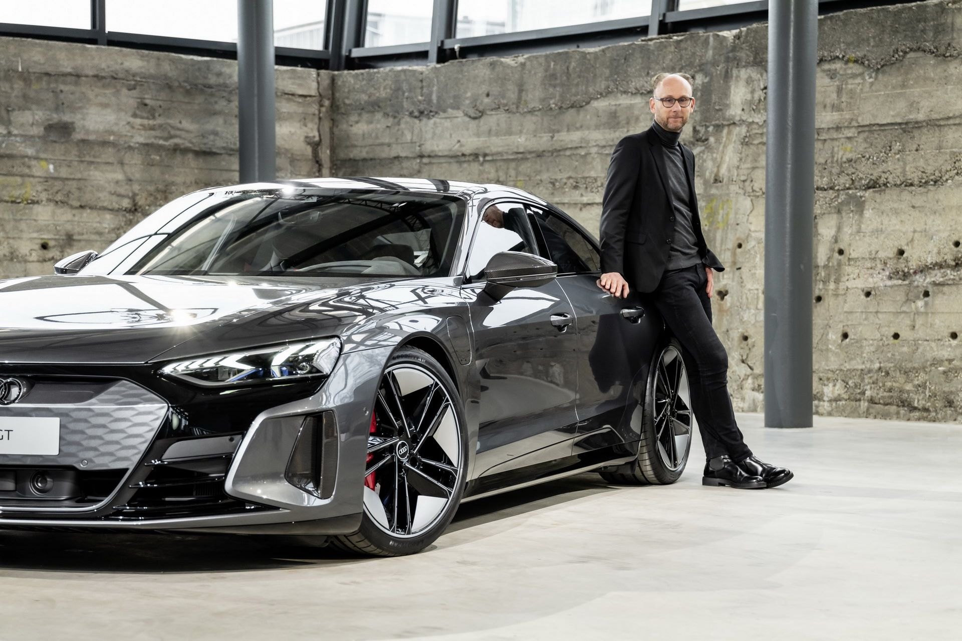 2022-Audi-e-tron-GT-46