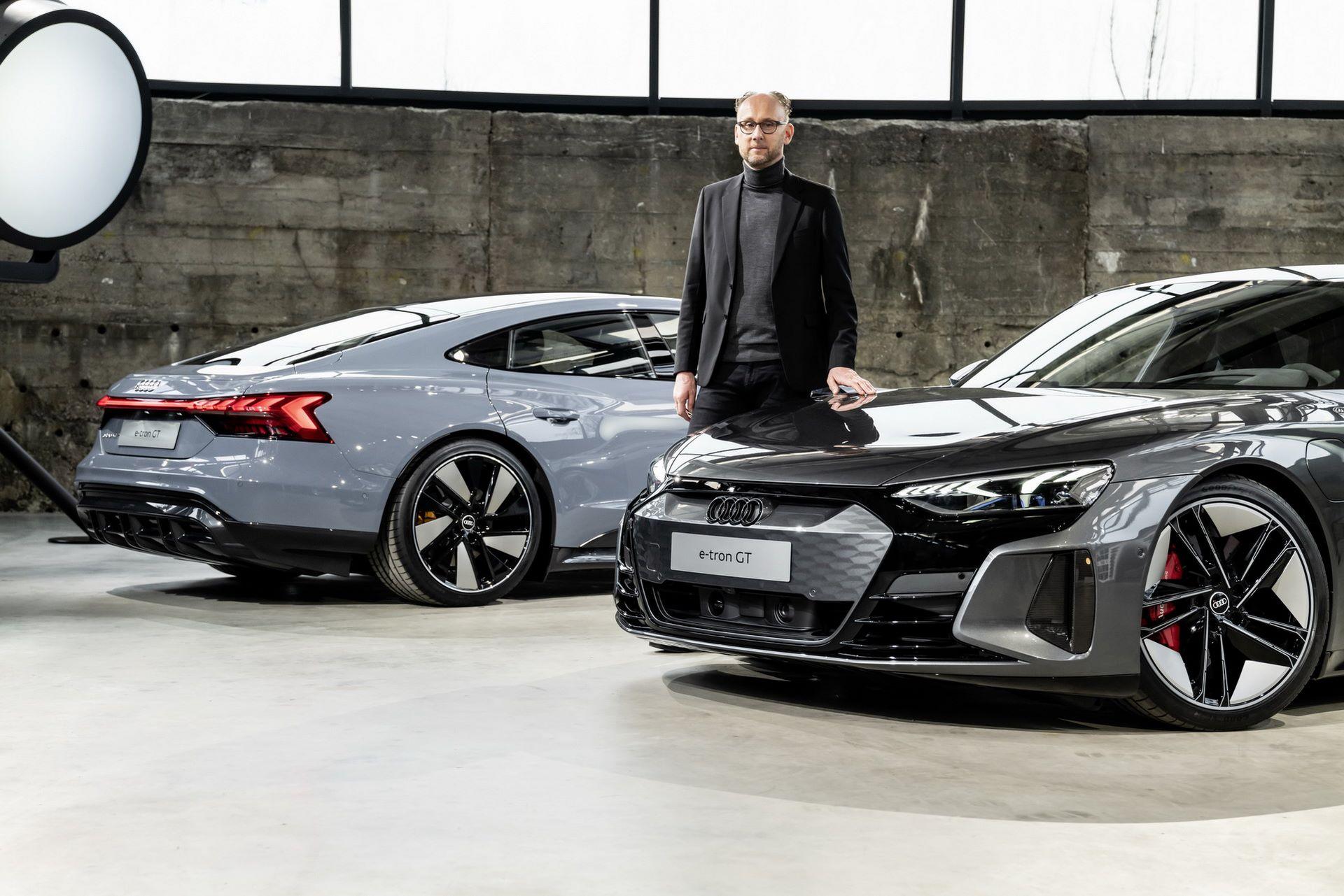 2022-Audi-e-tron-GT-47