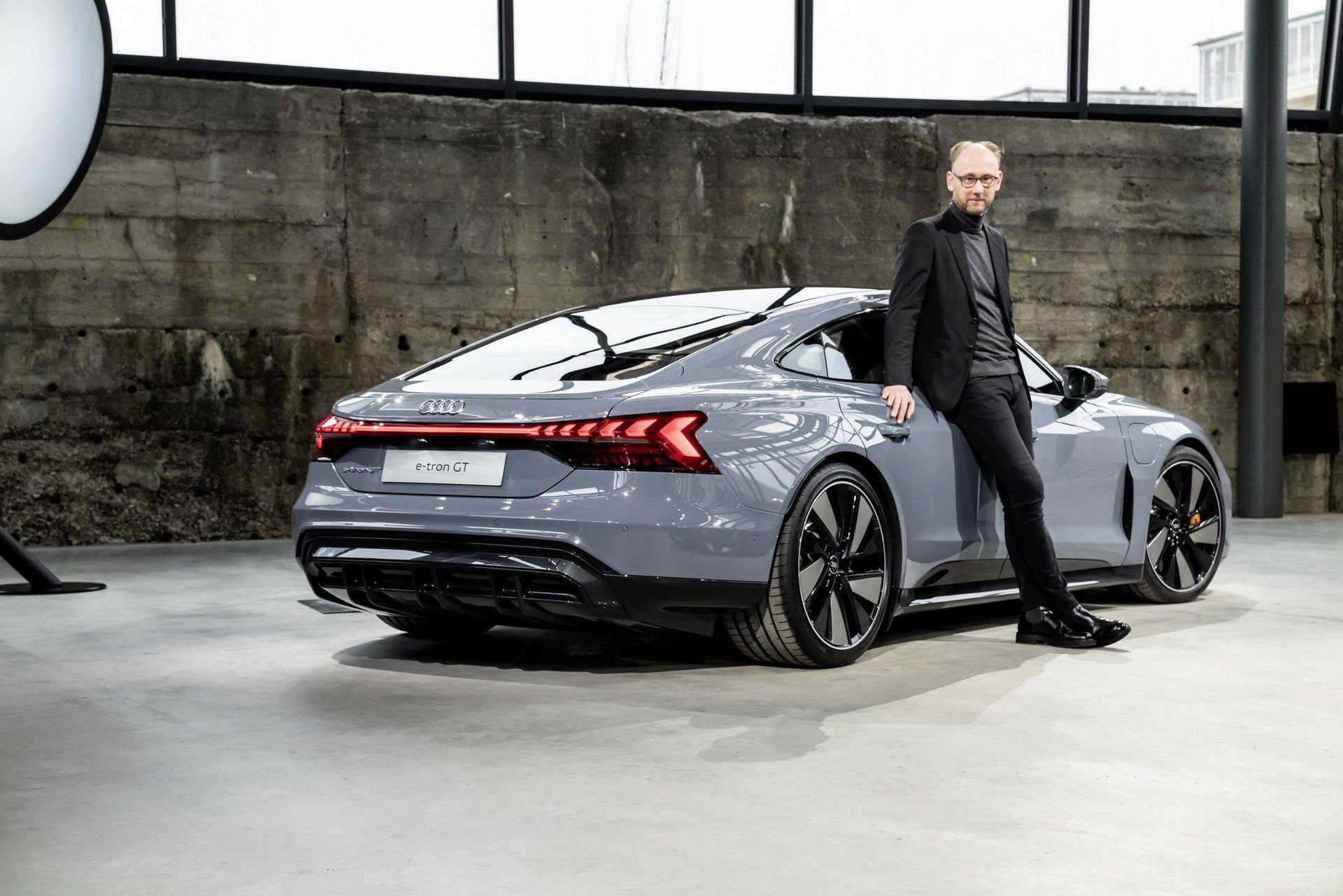 2022-Audi-e-tron-GT-48