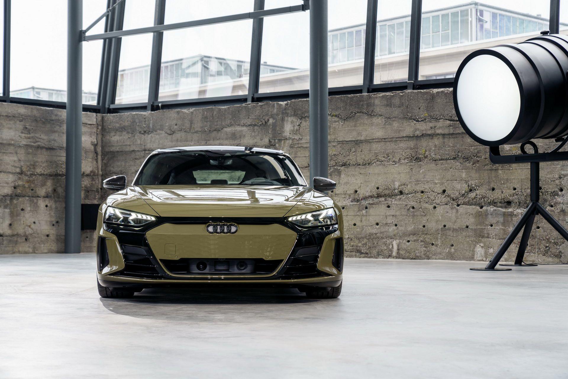 2022-Audi-e-tron-GT-5