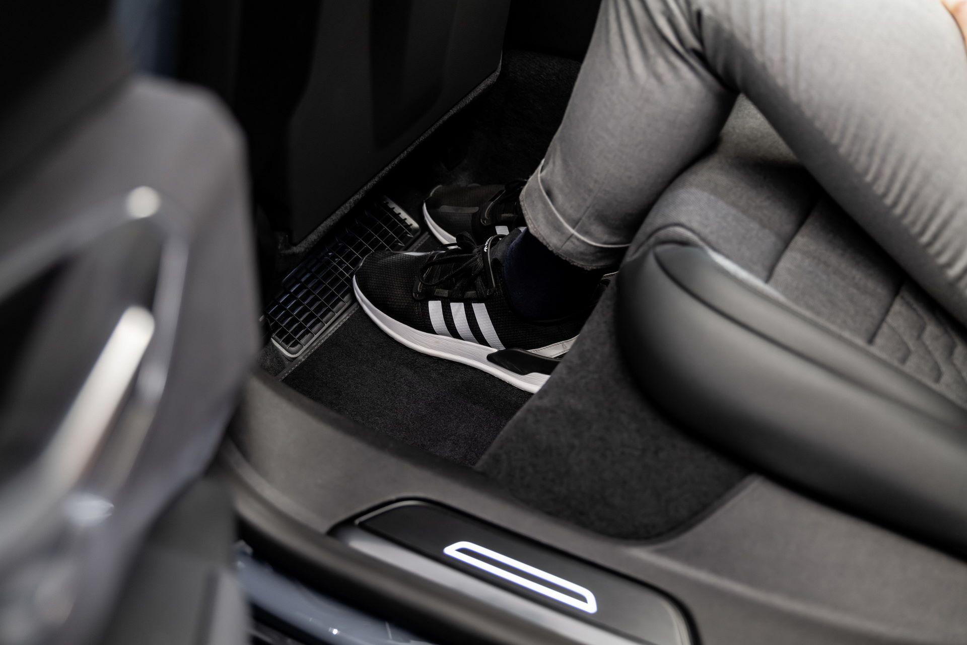 2022-Audi-e-tron-GT-52