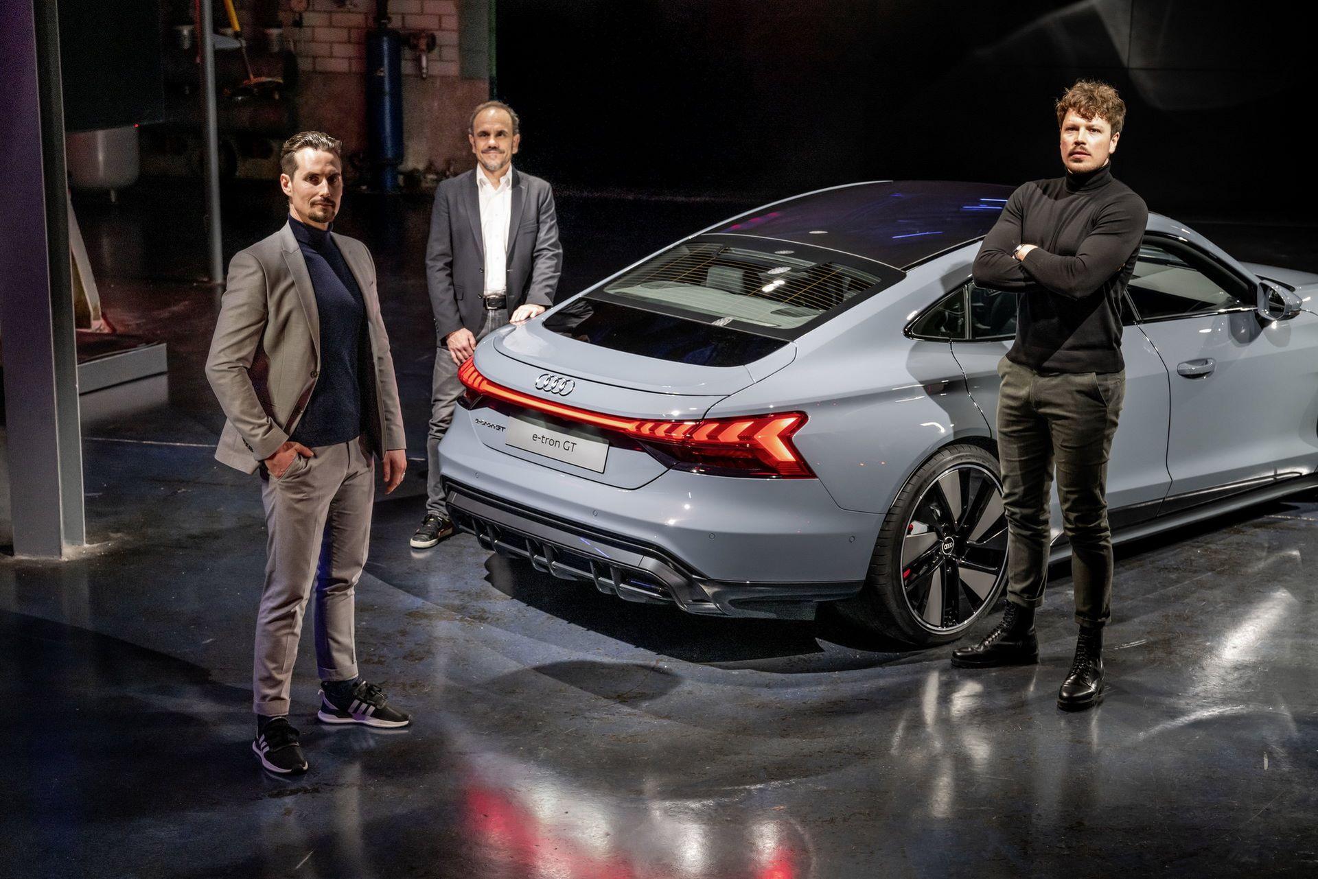 2022-Audi-e-tron-GT-55