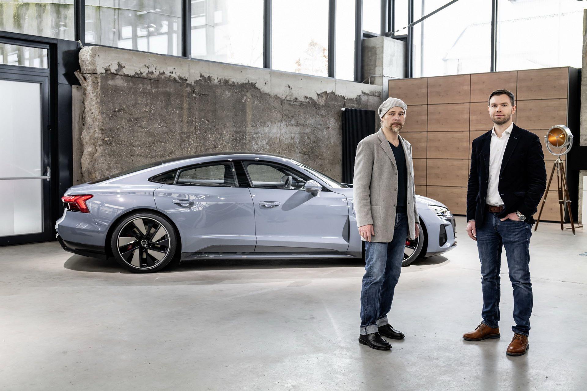 2022-Audi-e-tron-GT-62