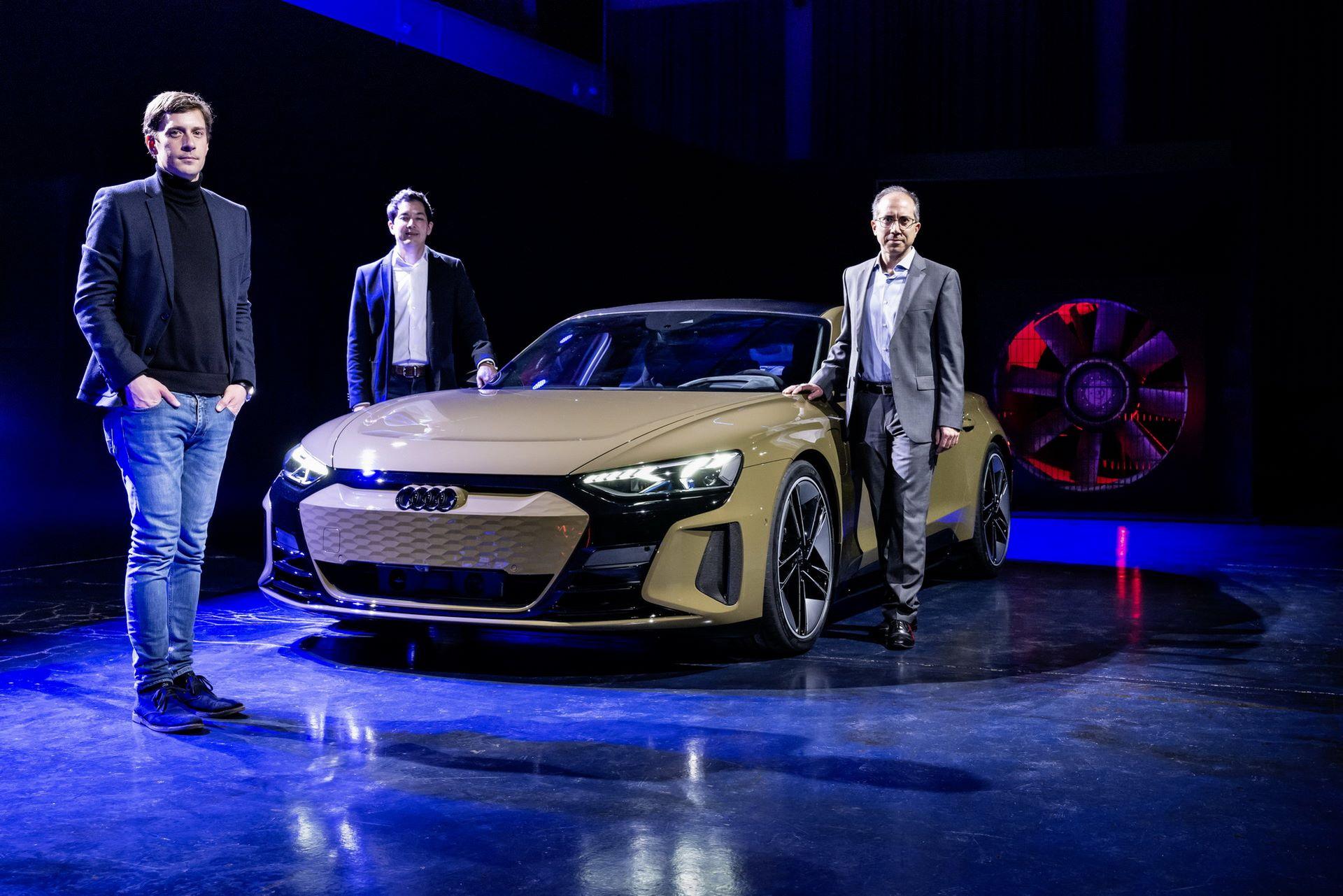 2022-Audi-e-tron-GT-64