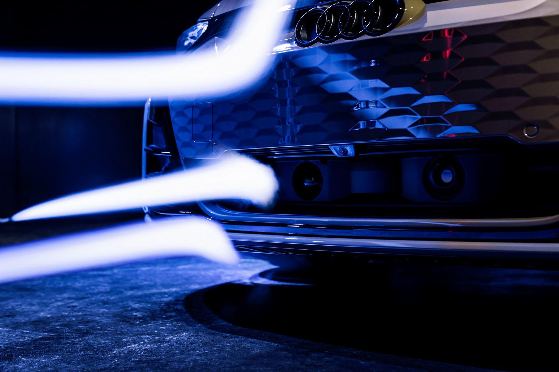 2022-Audi-e-tron-GT-69