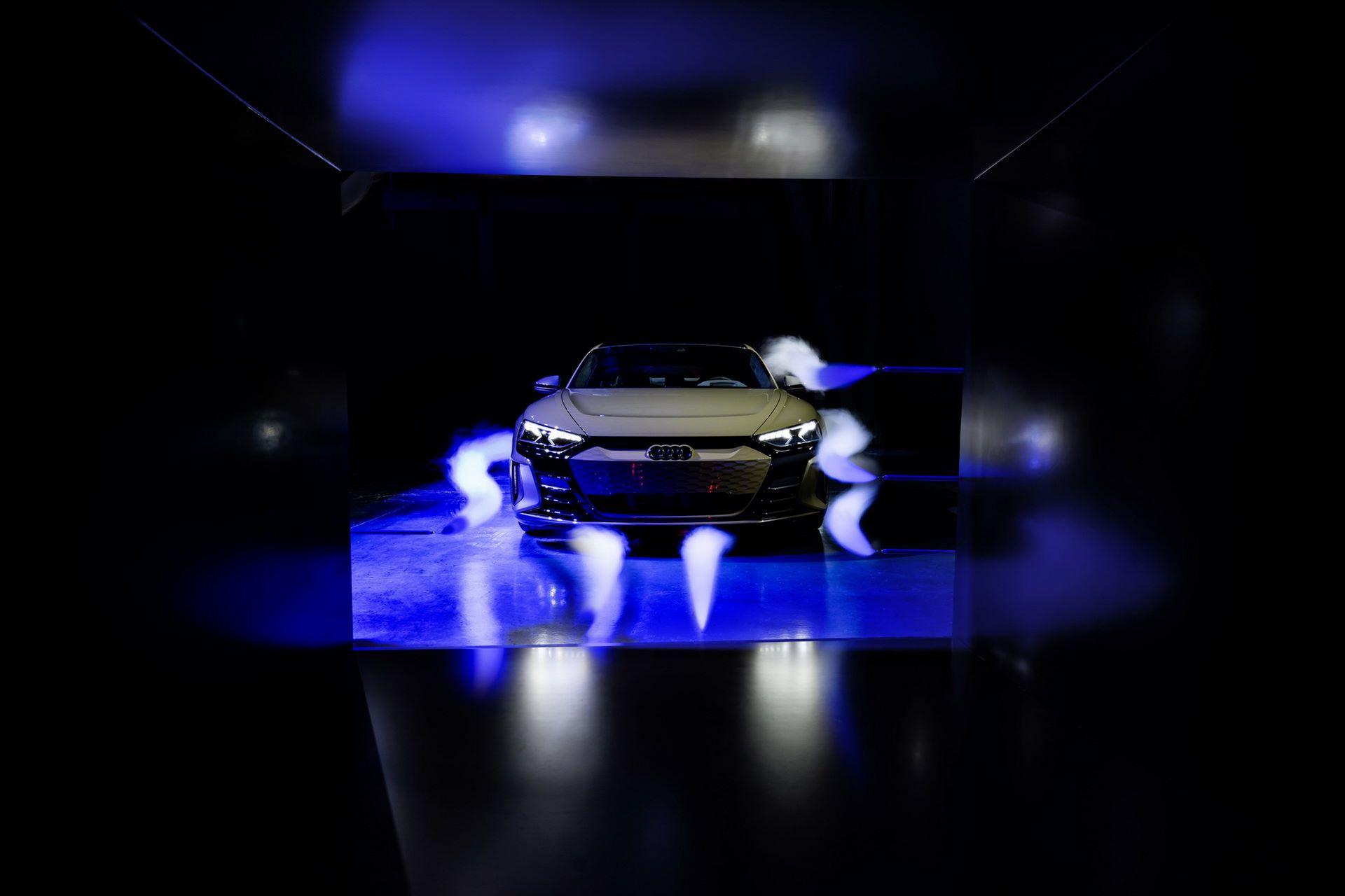 2022-Audi-e-tron-GT-71