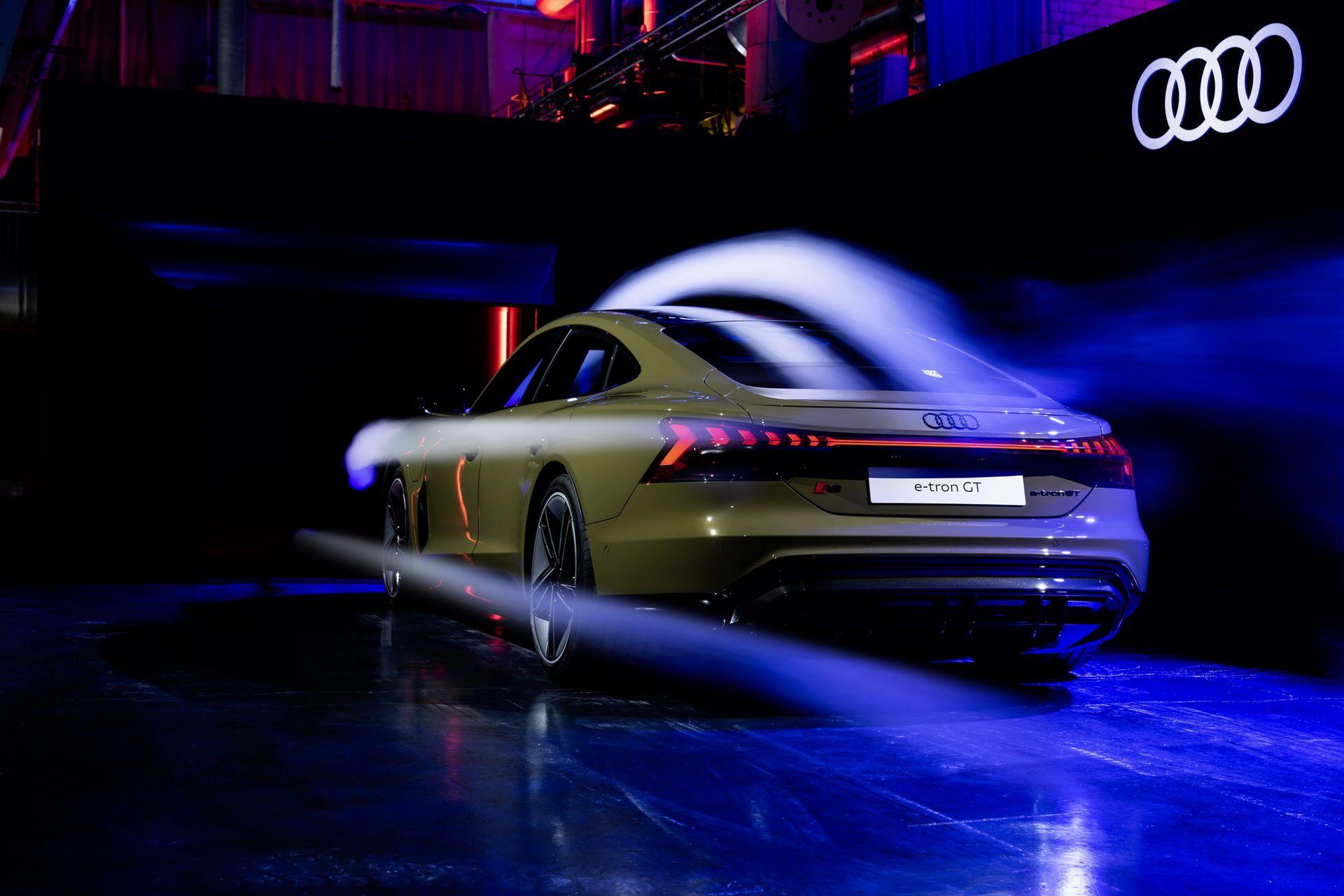 2022-Audi-e-tron-GT-72