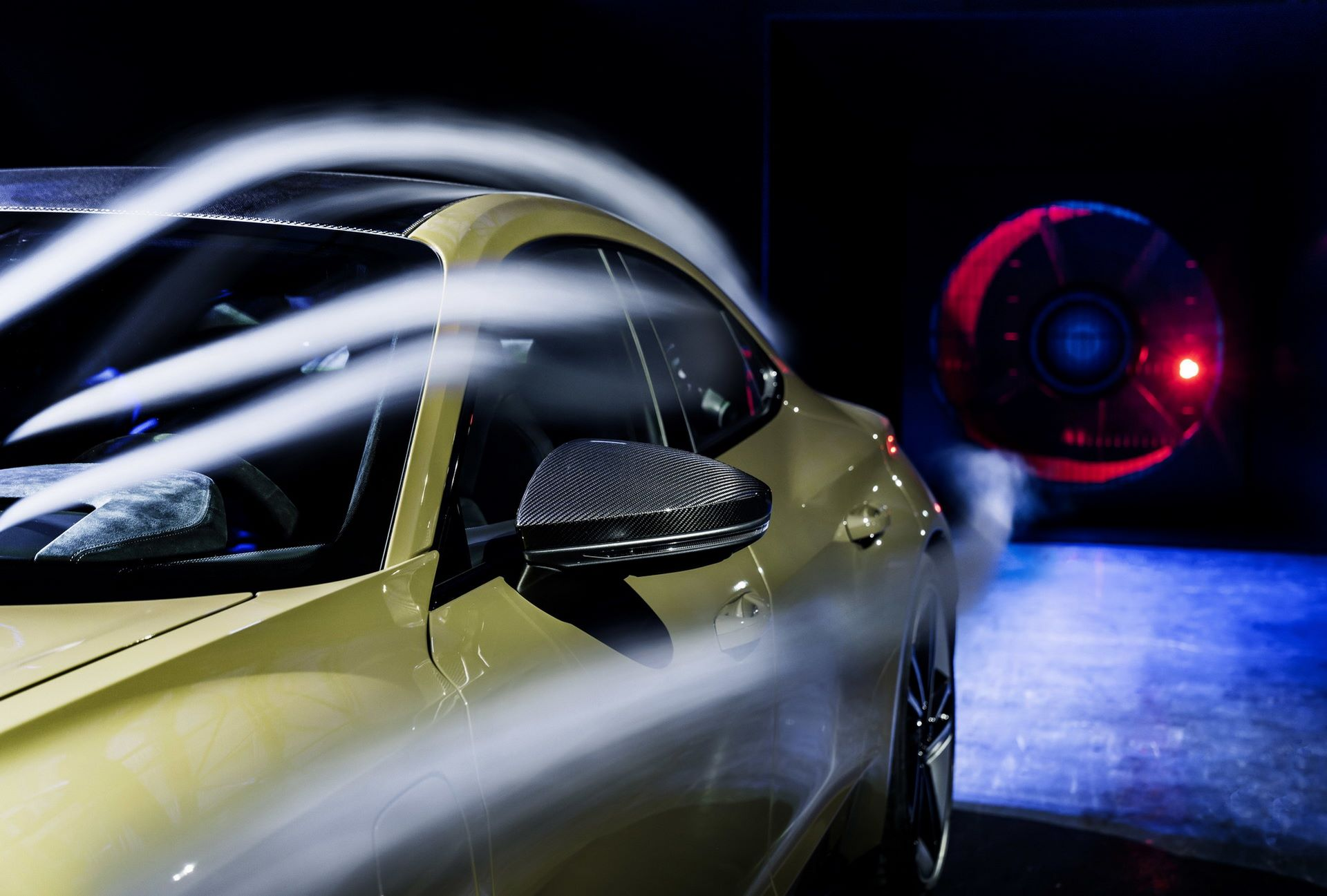 2022-Audi-e-tron-GT-78