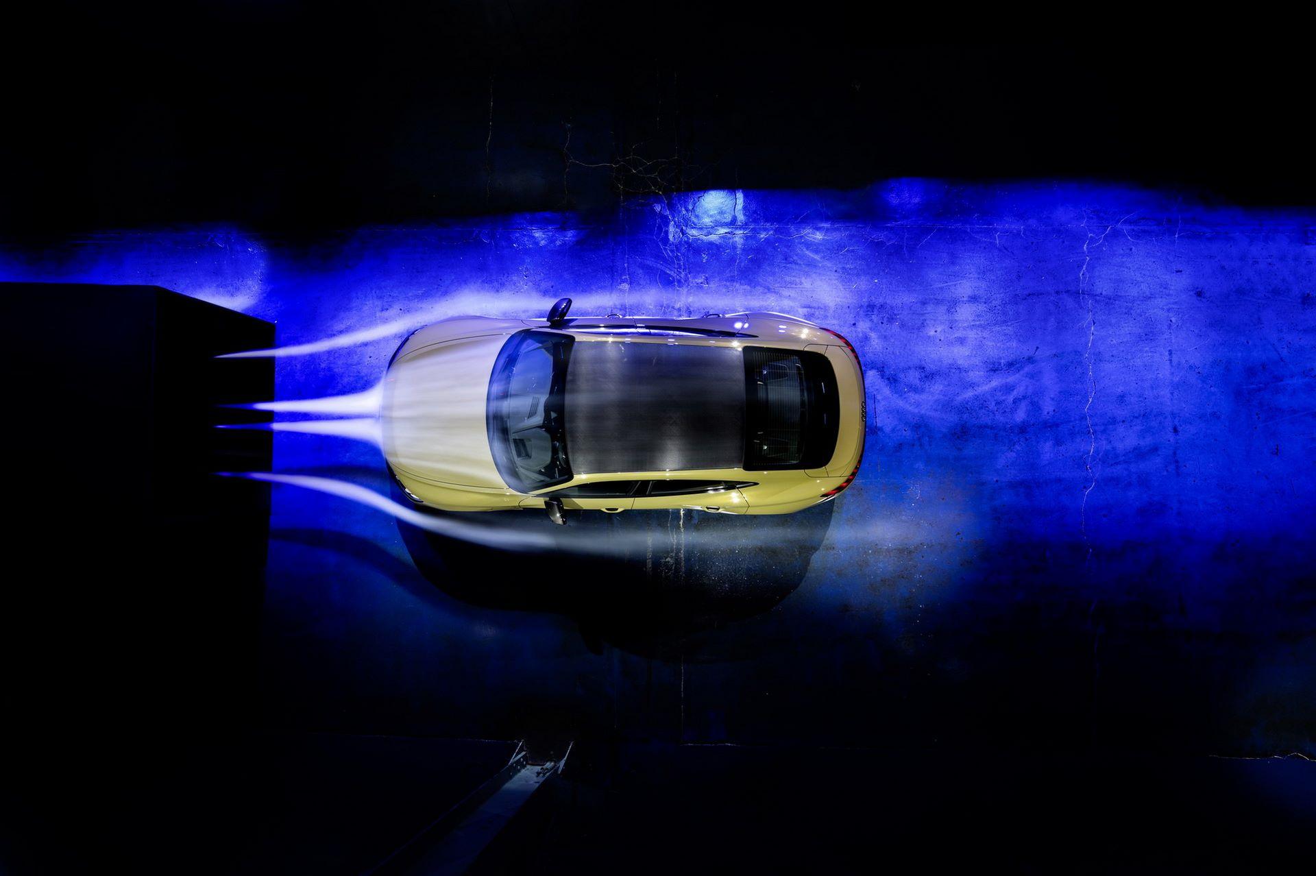 2022-Audi-e-tron-GT-79