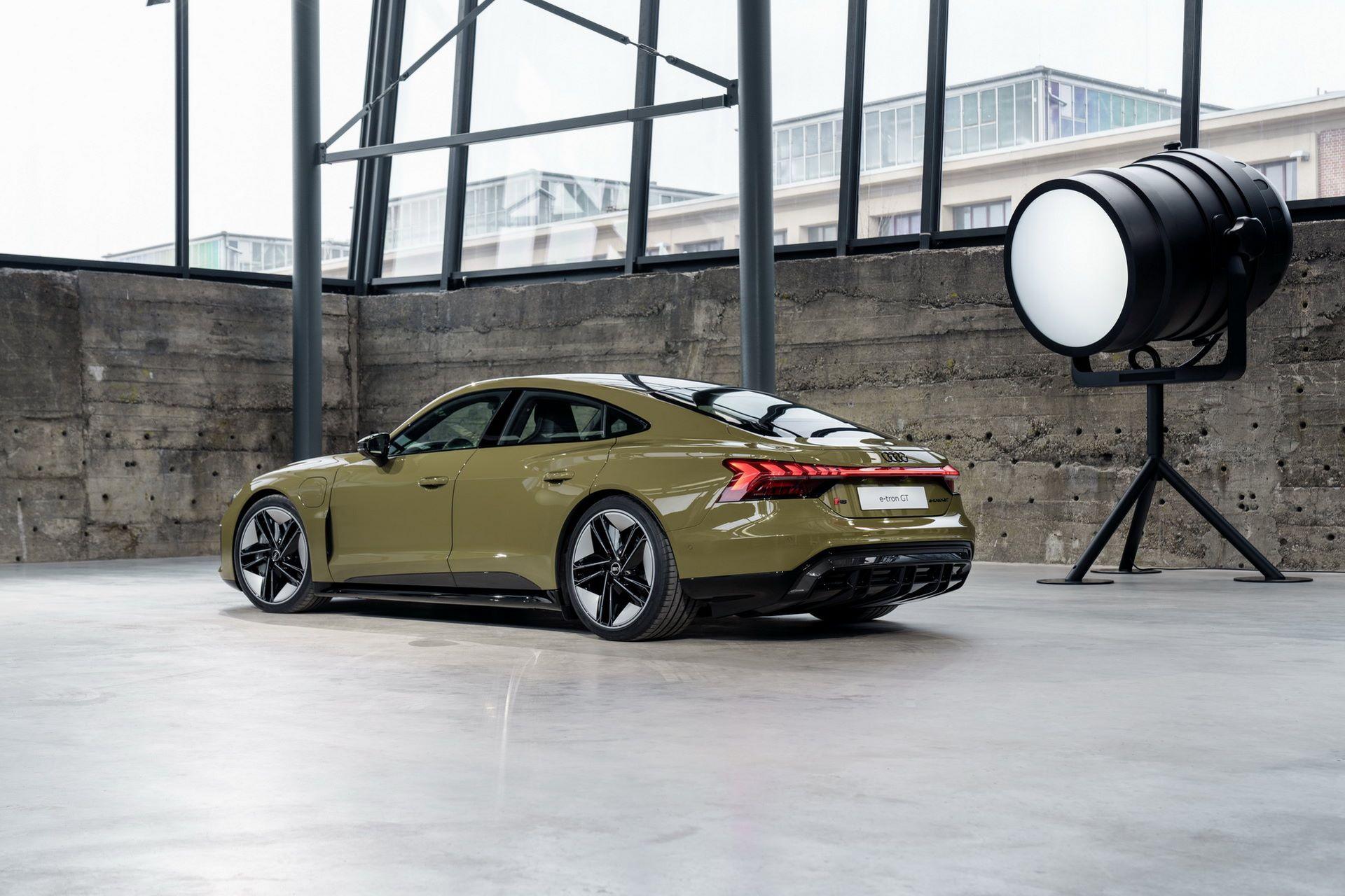 2022-Audi-e-tron-GT-8