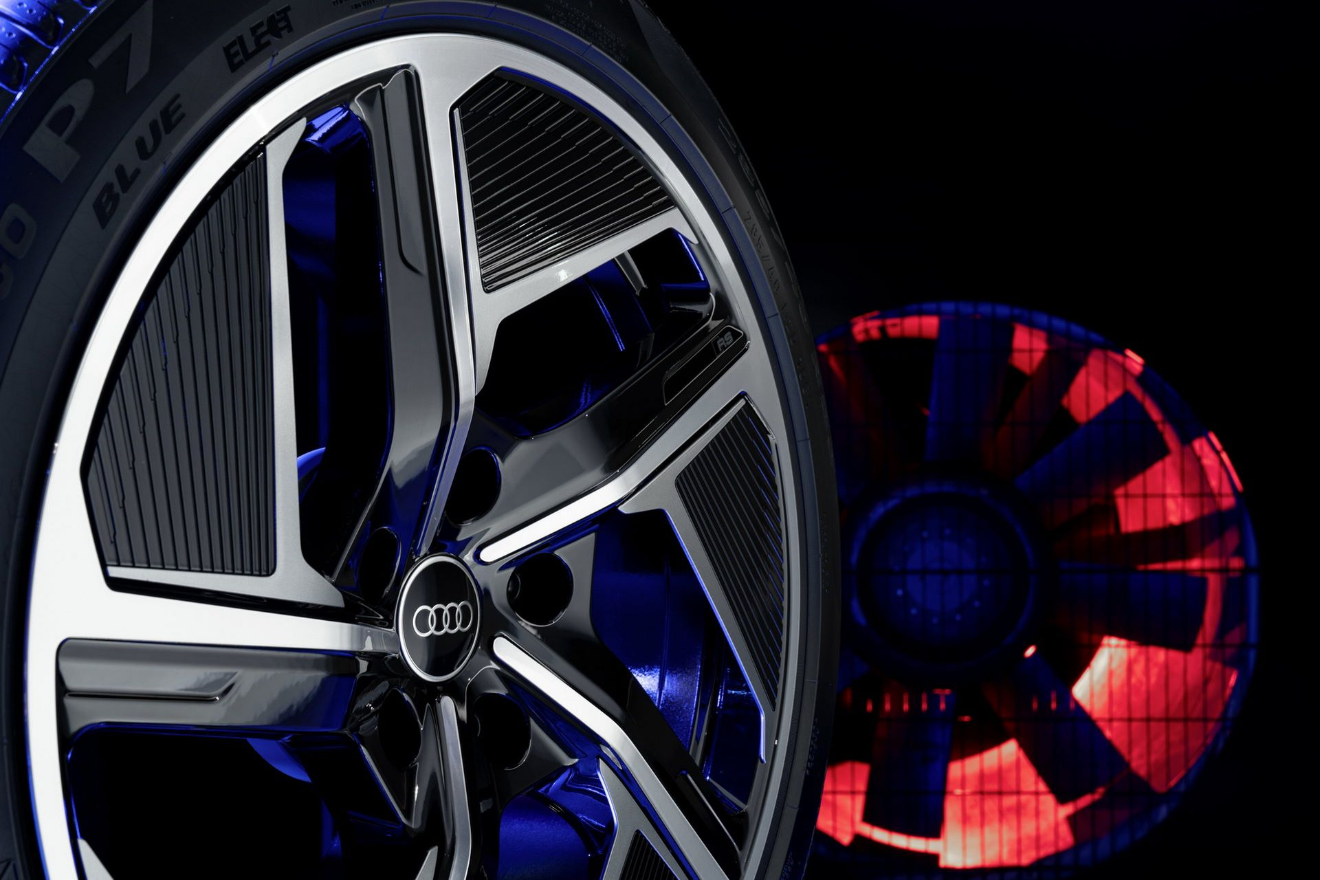 2022-Audi-e-tron-GT-80