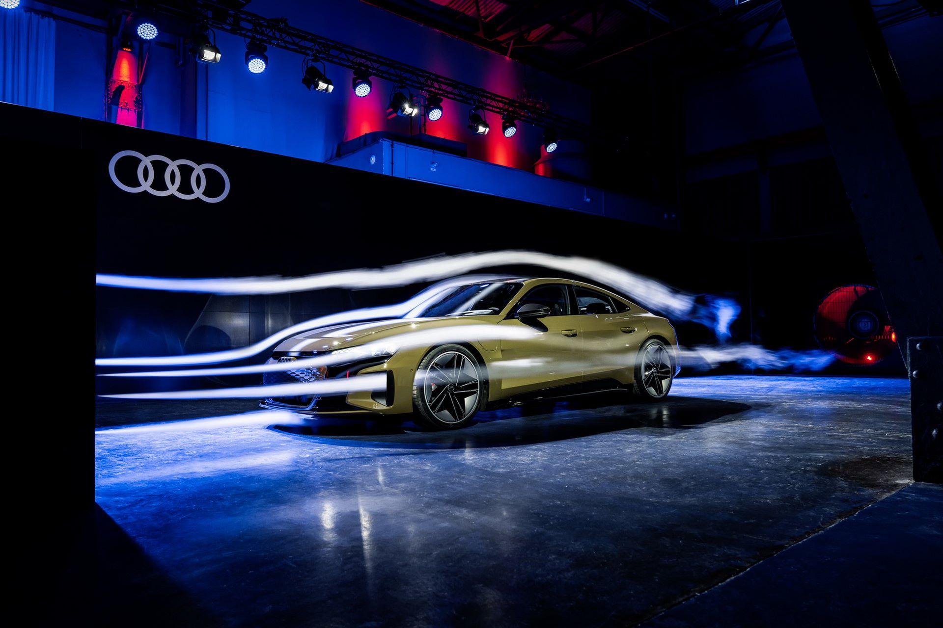 2022-Audi-e-tron-GT-81
