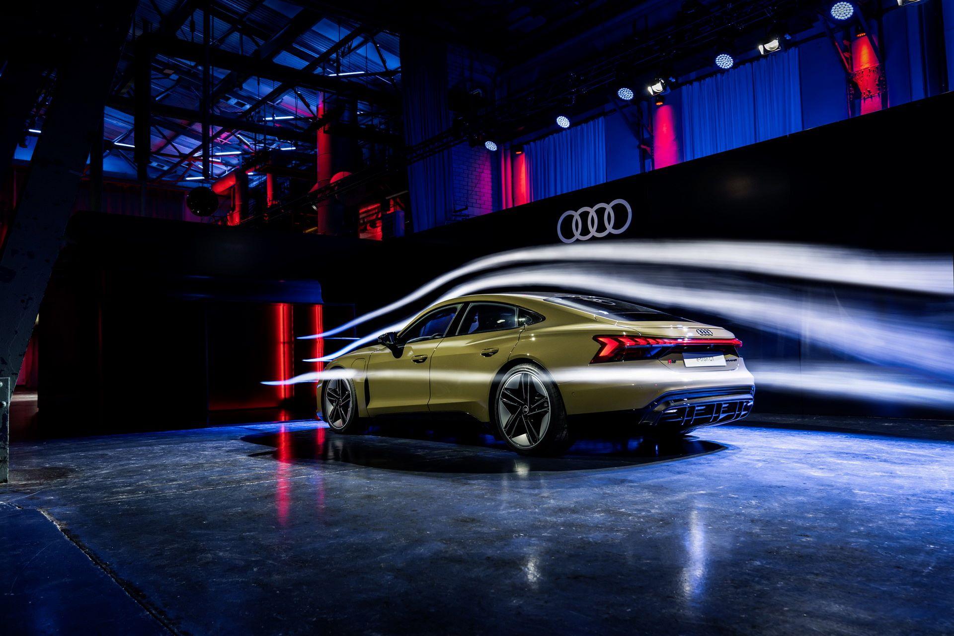 2022-Audi-e-tron-GT-82