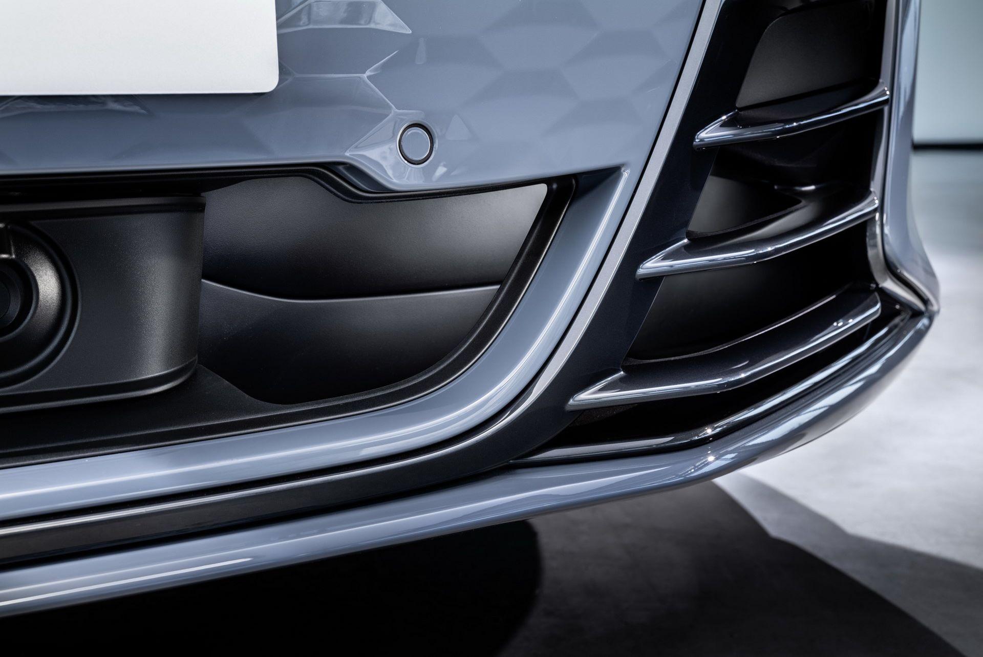 2022-Audi-e-tron-GT-84