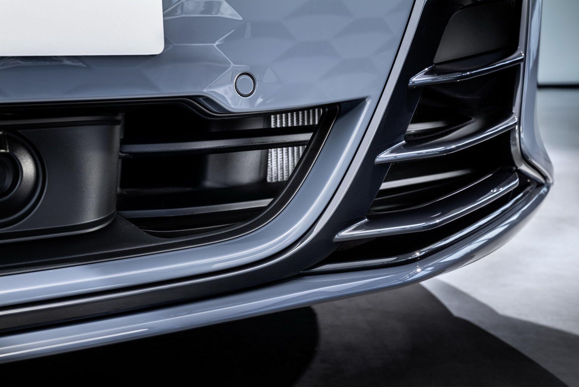 2022-Audi-e-tron-GT-85