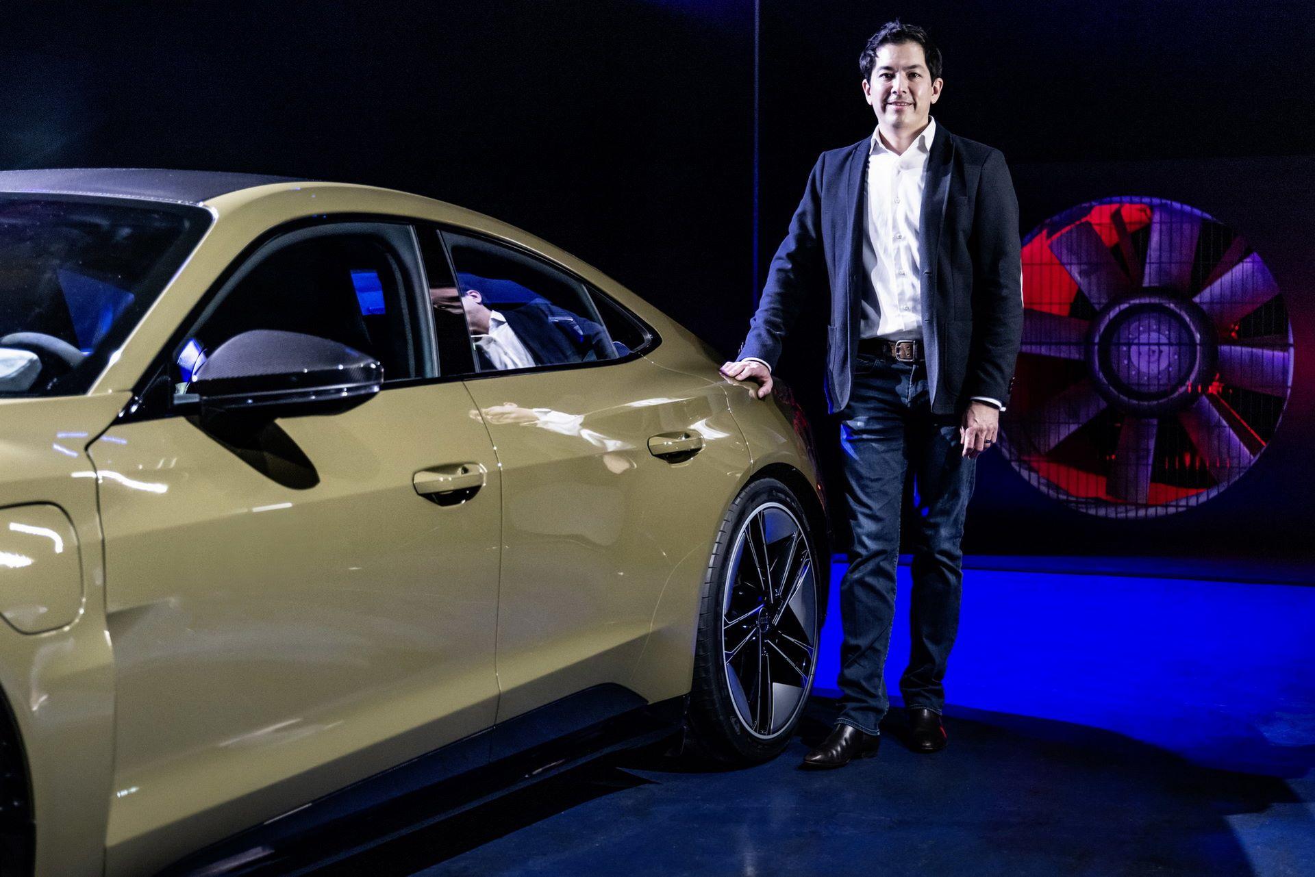 2022-Audi-e-tron-GT-86