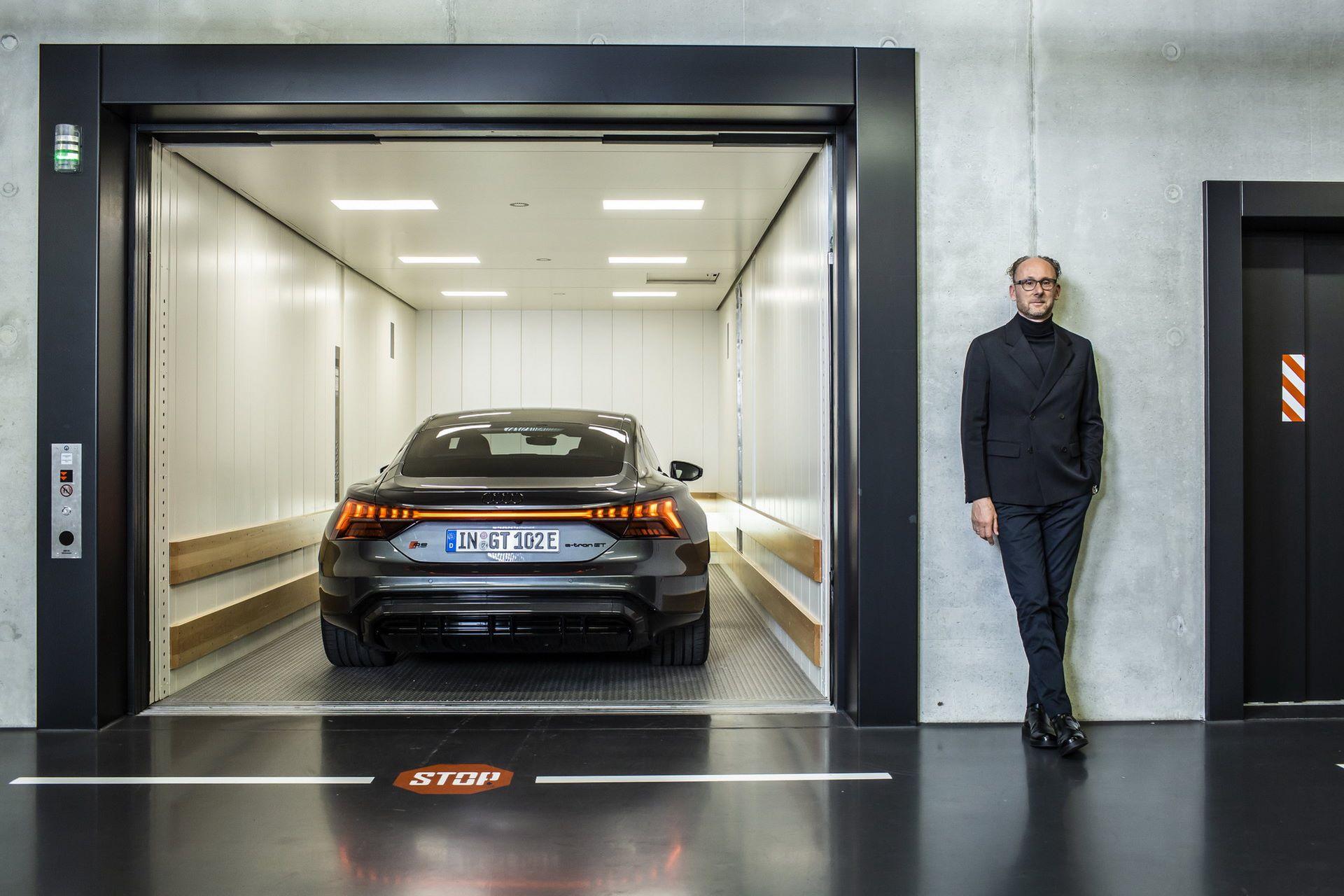 2022-Audi-e-tron-GT-9