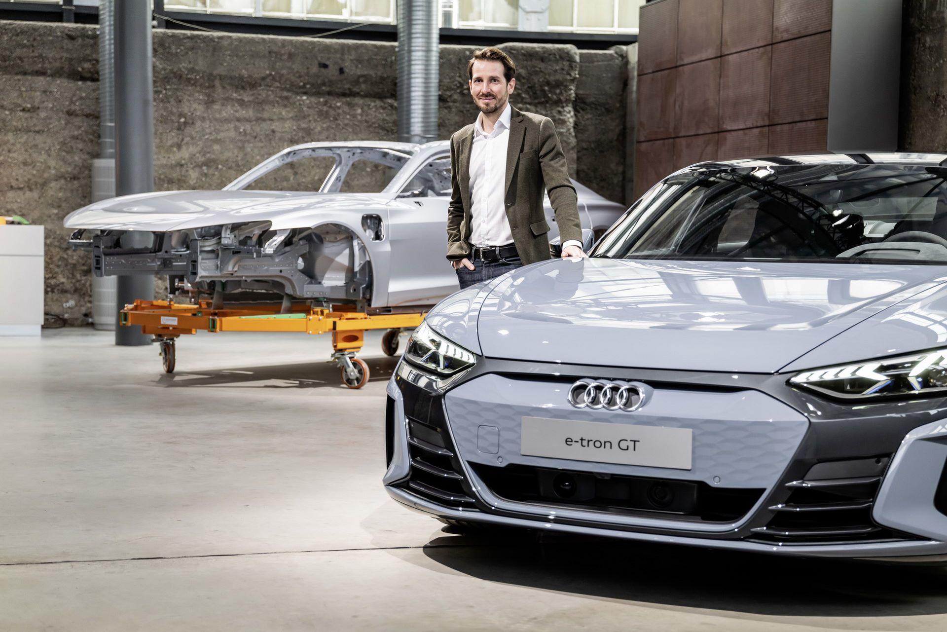 2022-Audi-e-tron-GT-plant-1