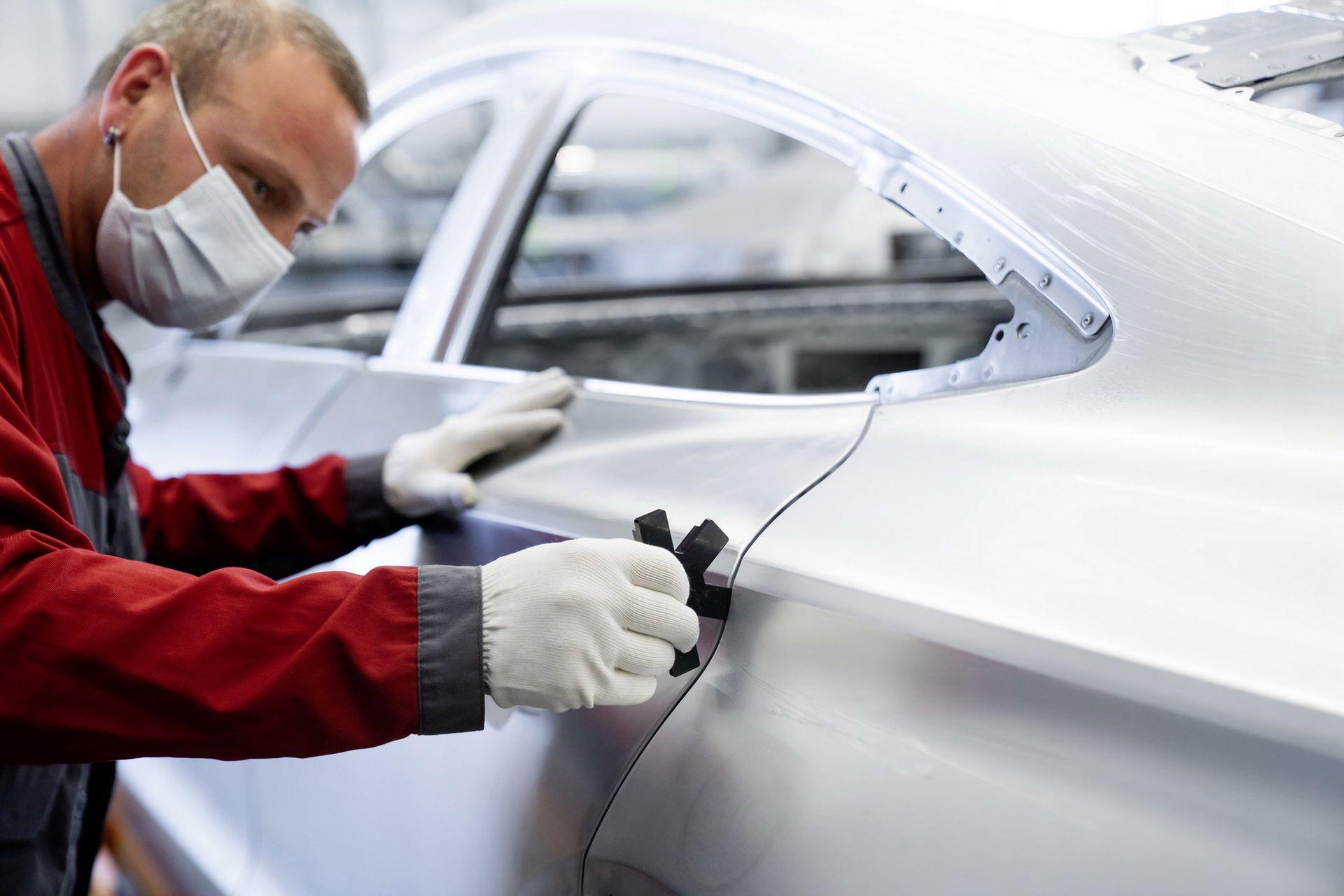 2022-Audi-e-tron-GT-plant-2