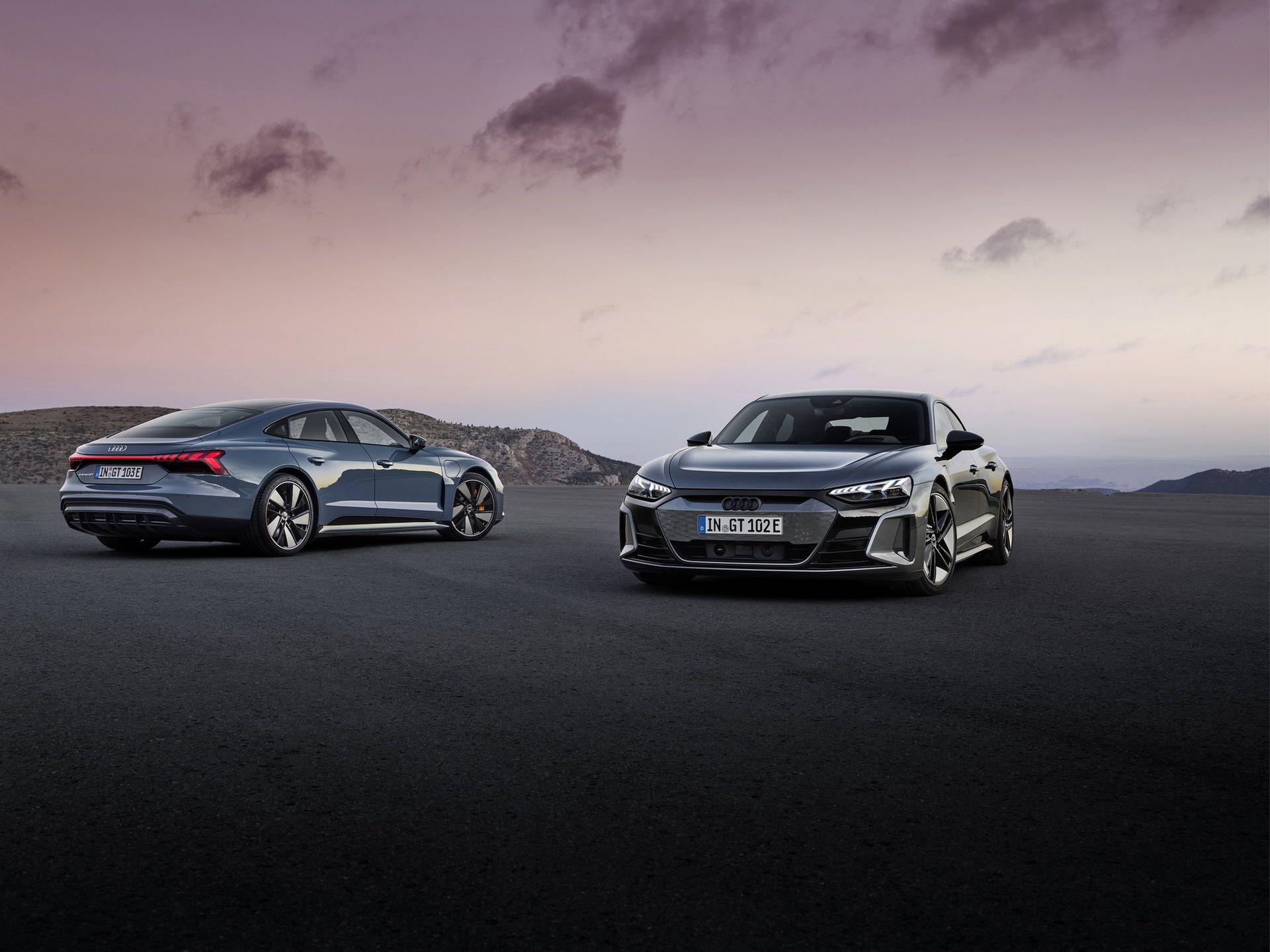 Audi-e-tron-GT-RS-10