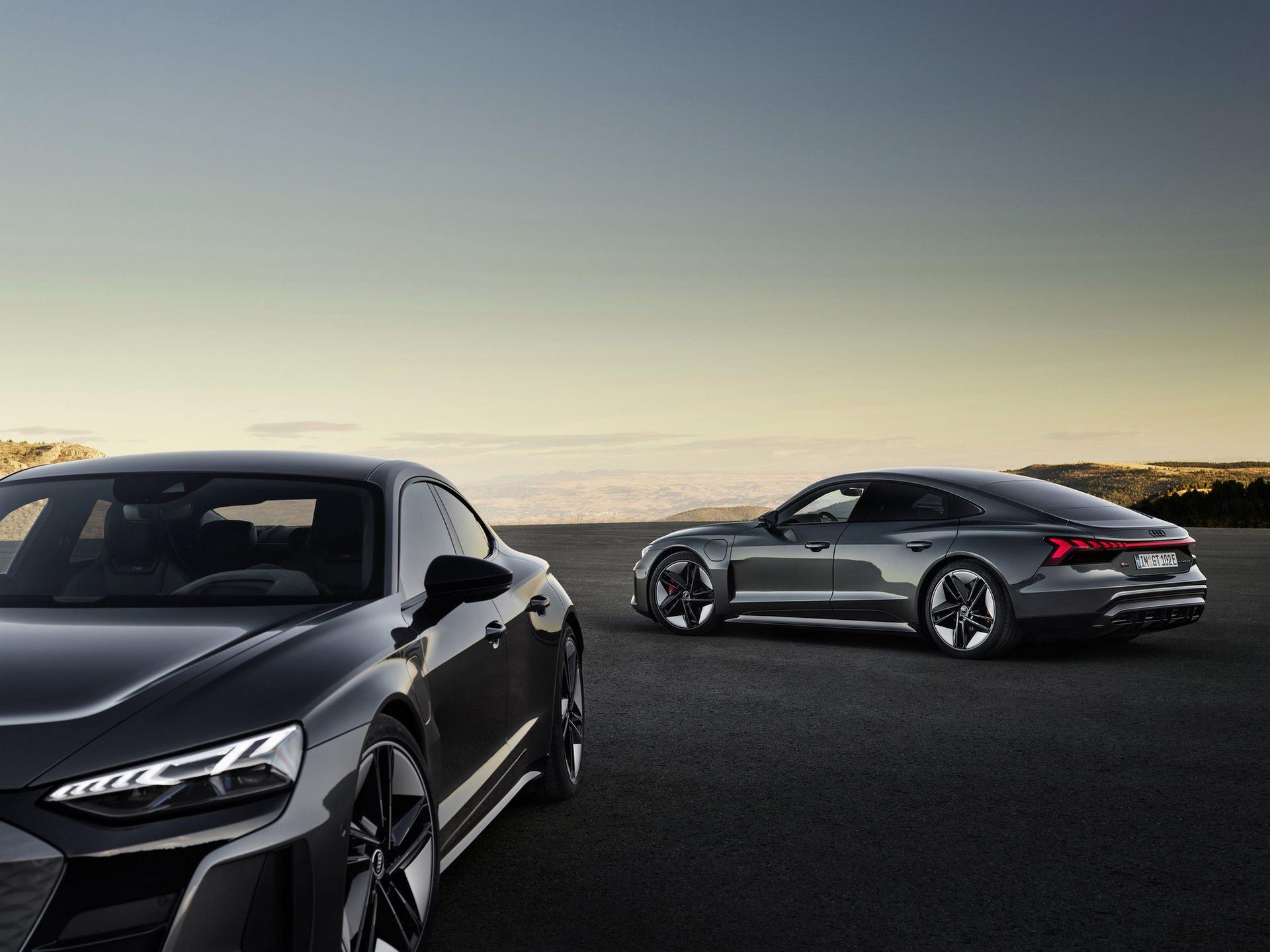 Audi-e-tron-GT-RS-11