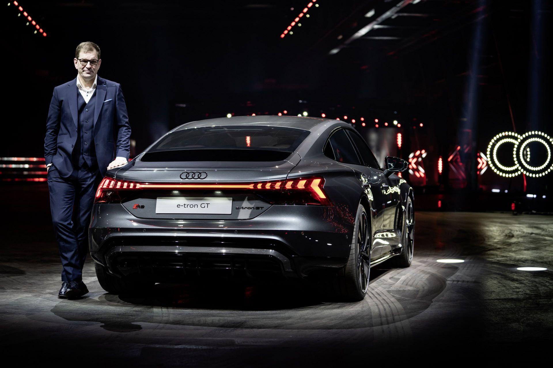 Audi-e-tron-GT-RS-14