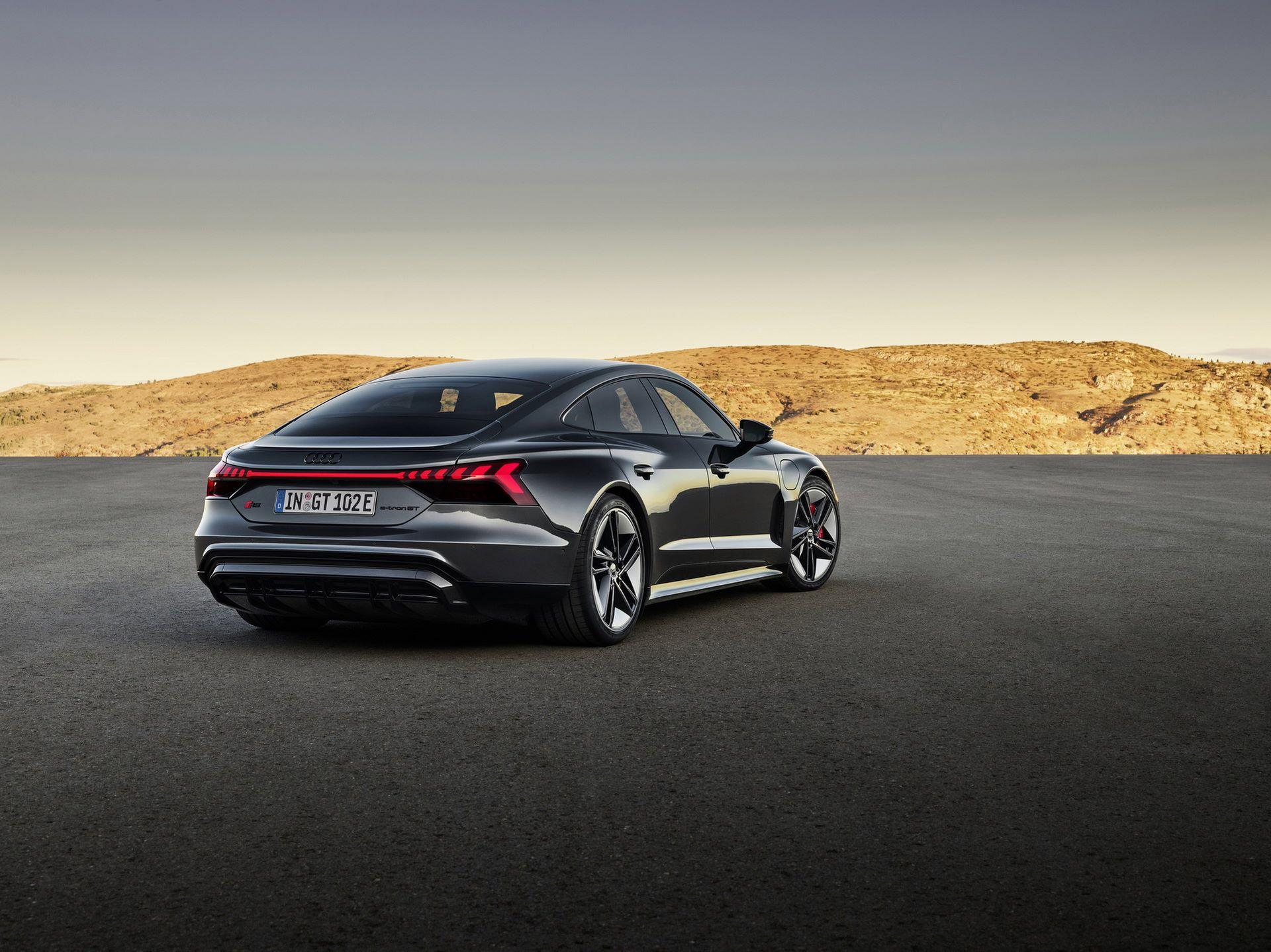 Audi-e-tron-GT-RS-2
