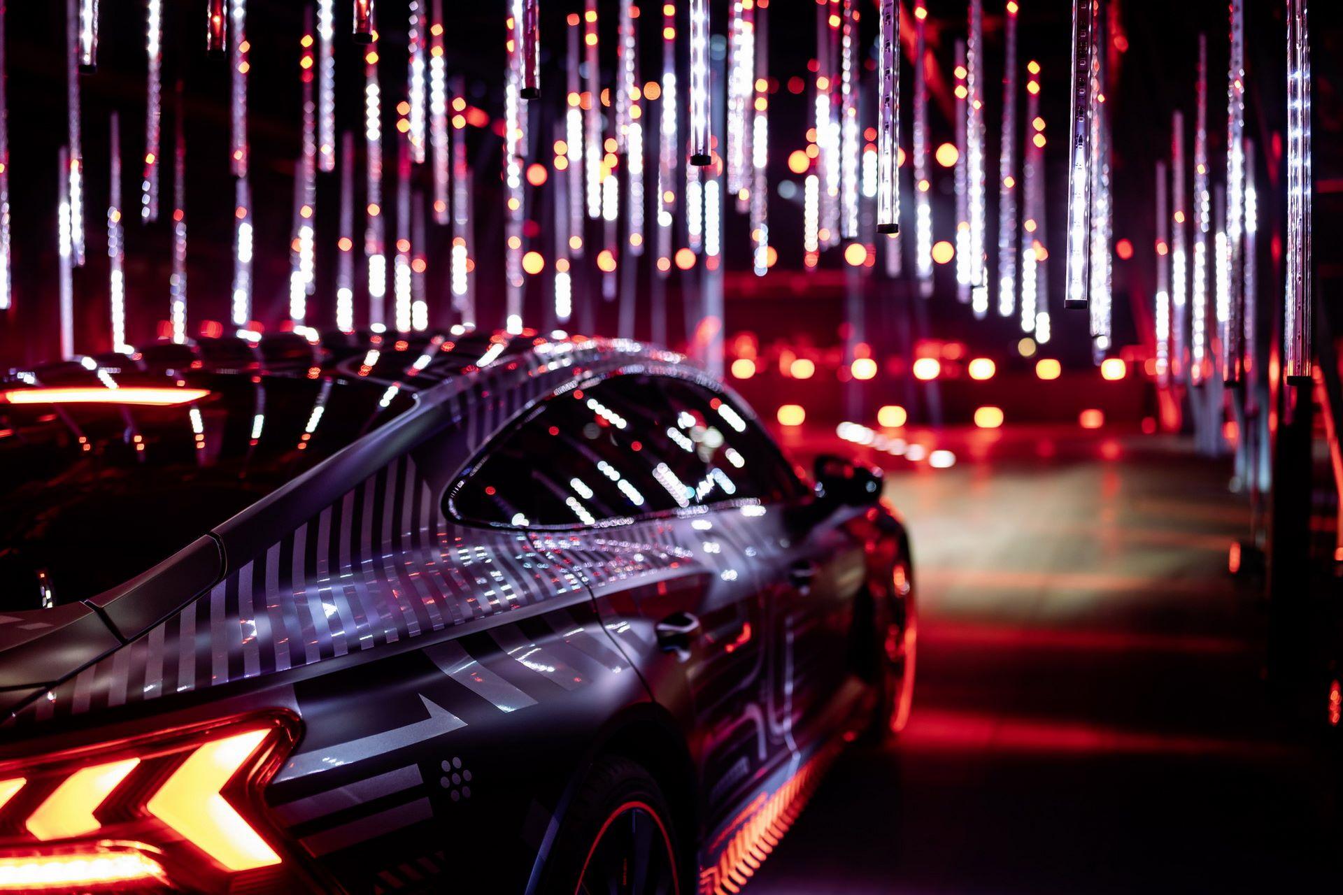 Audi-e-tron-GT-RS-23