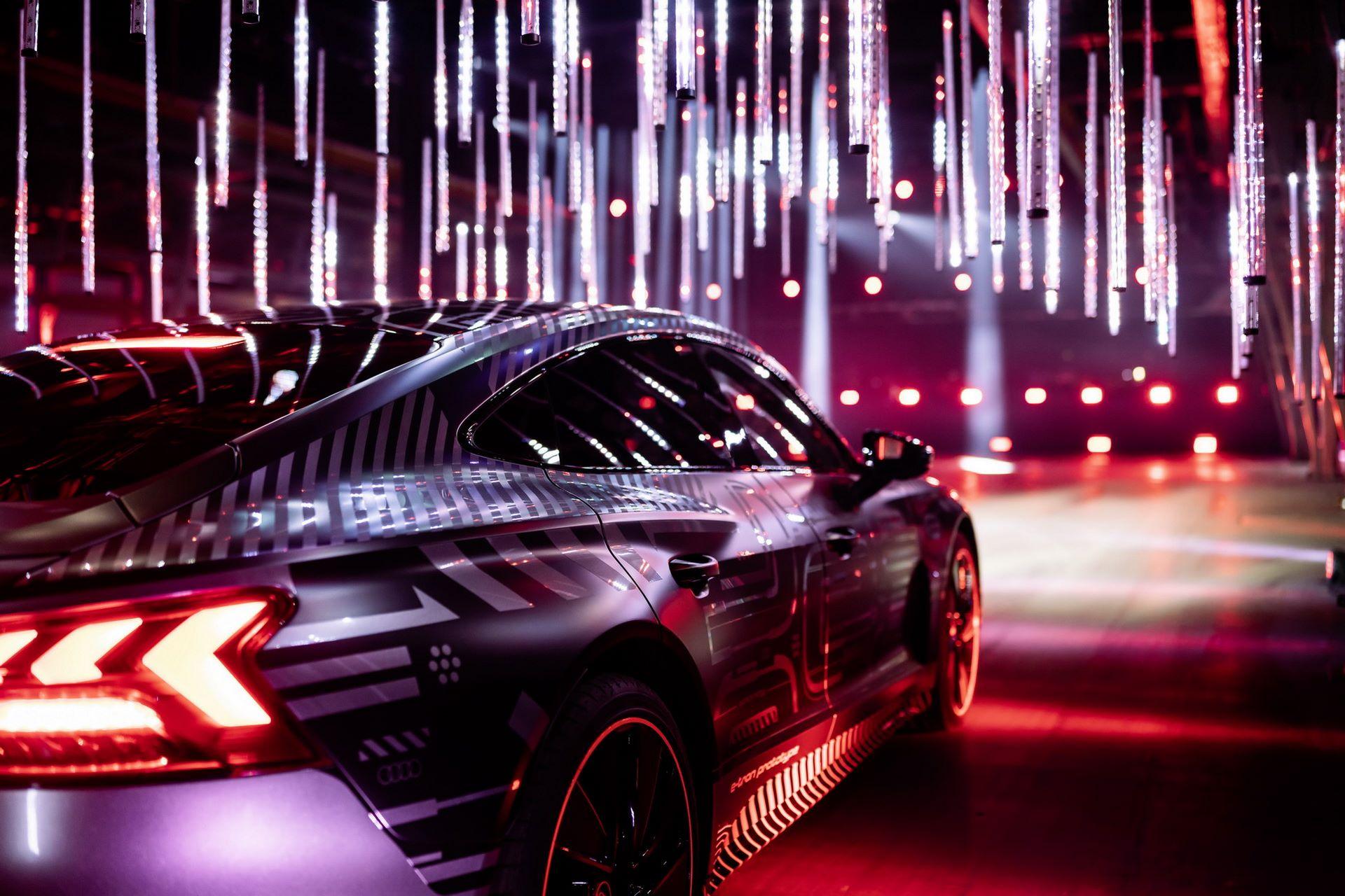 Audi-e-tron-GT-RS-24