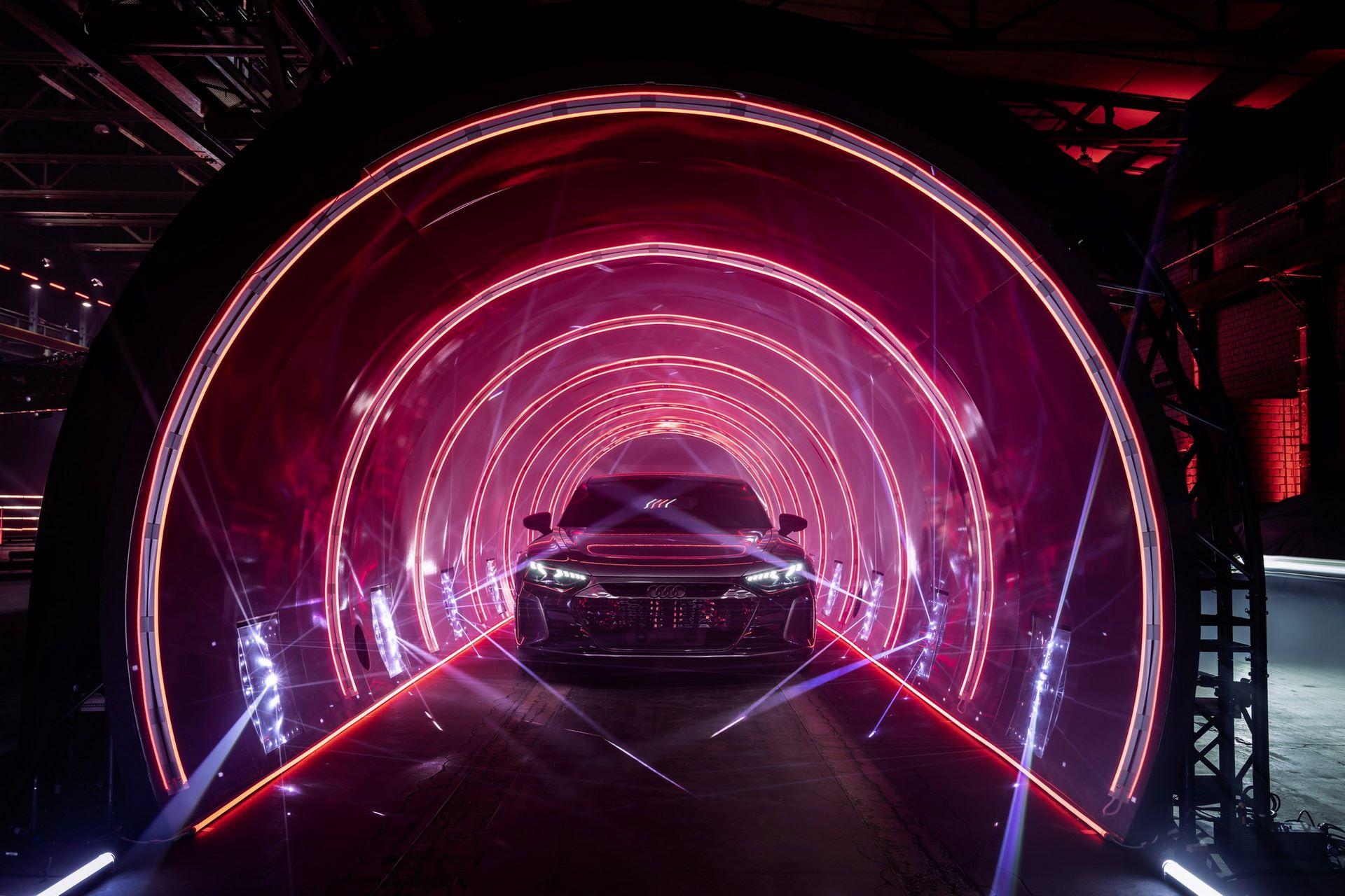 Audi-e-tron-GT-RS-26