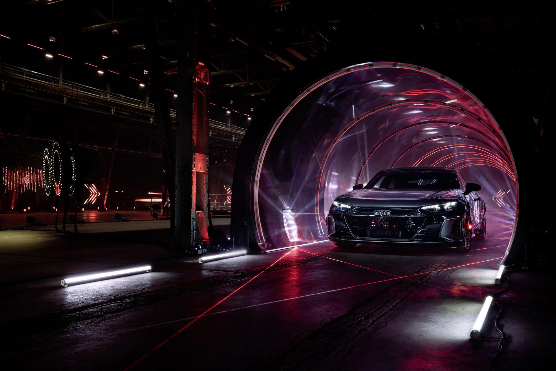 Audi-e-tron-GT-RS-27