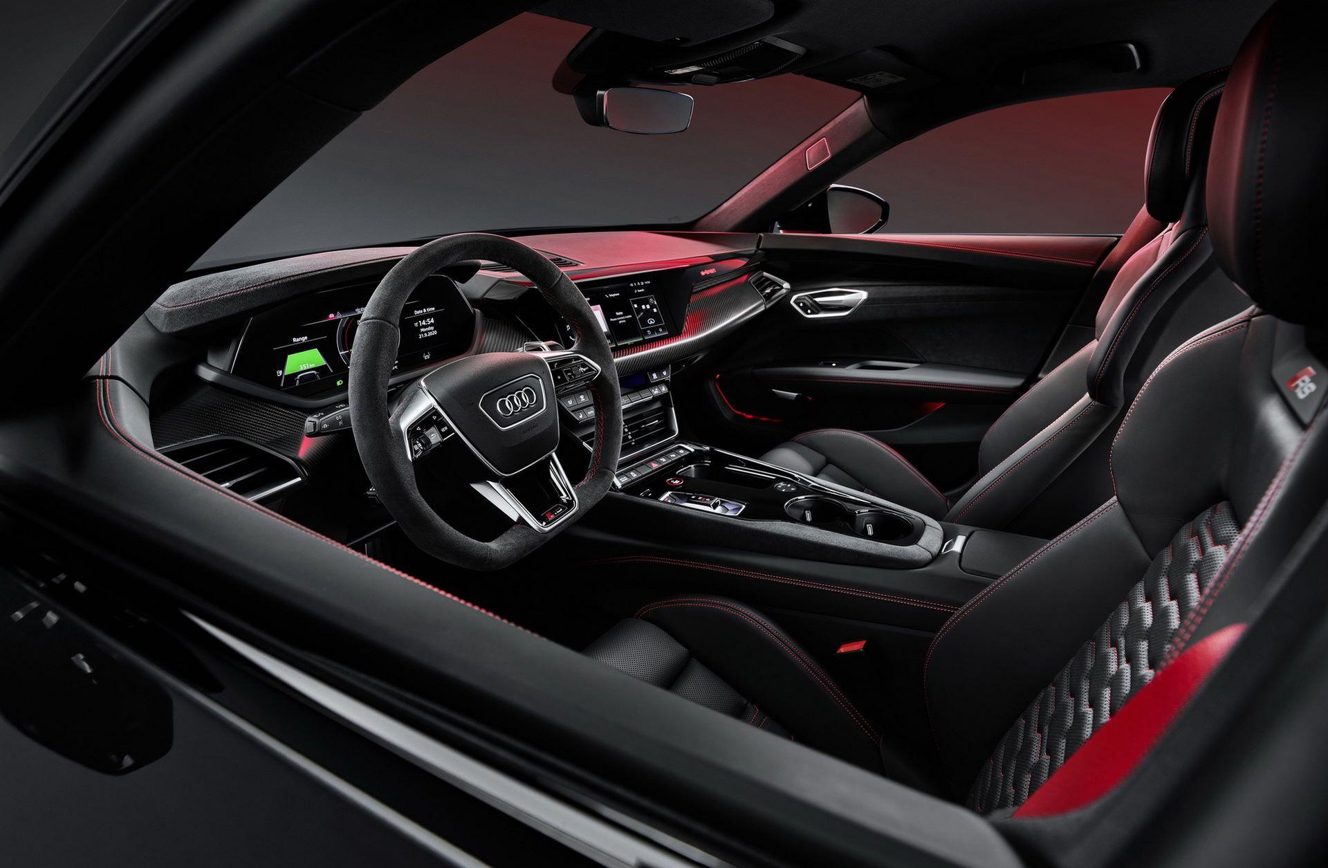 Audi-e-tron-GT-RS-3